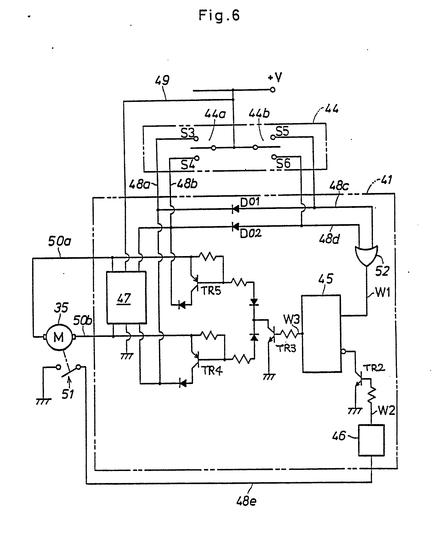 sew eurodrive wiring diagram - impremedia.net audi tt wiper motor wiring diagram