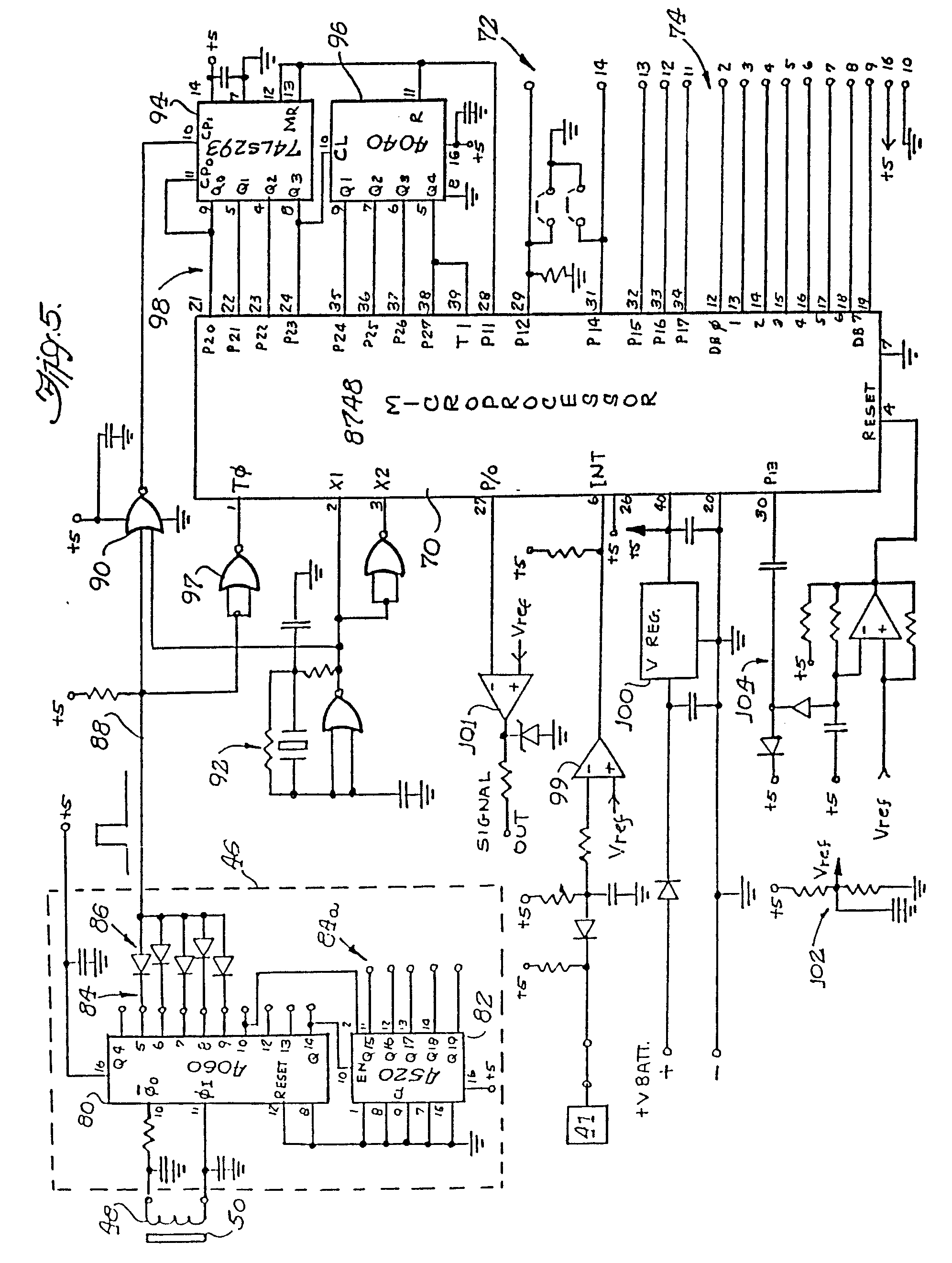 Ford Naa Tractor Wiring Diagram Schematics Diagrams 8n Firing Order 641 Autos Post Basic Ignition