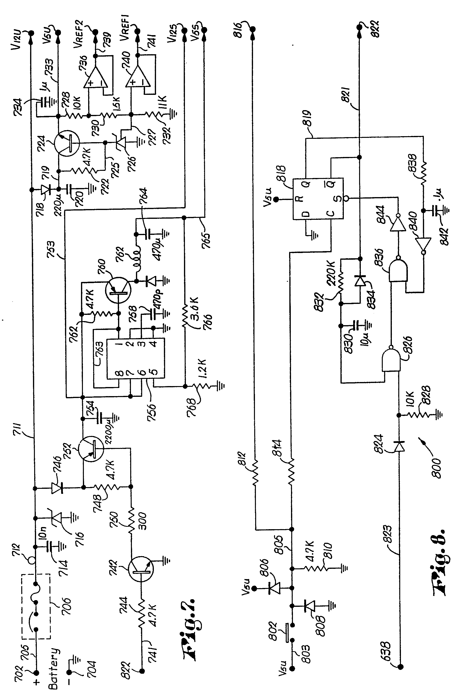 honda ct90 wiring diagram 1971 ct shorting block wiring