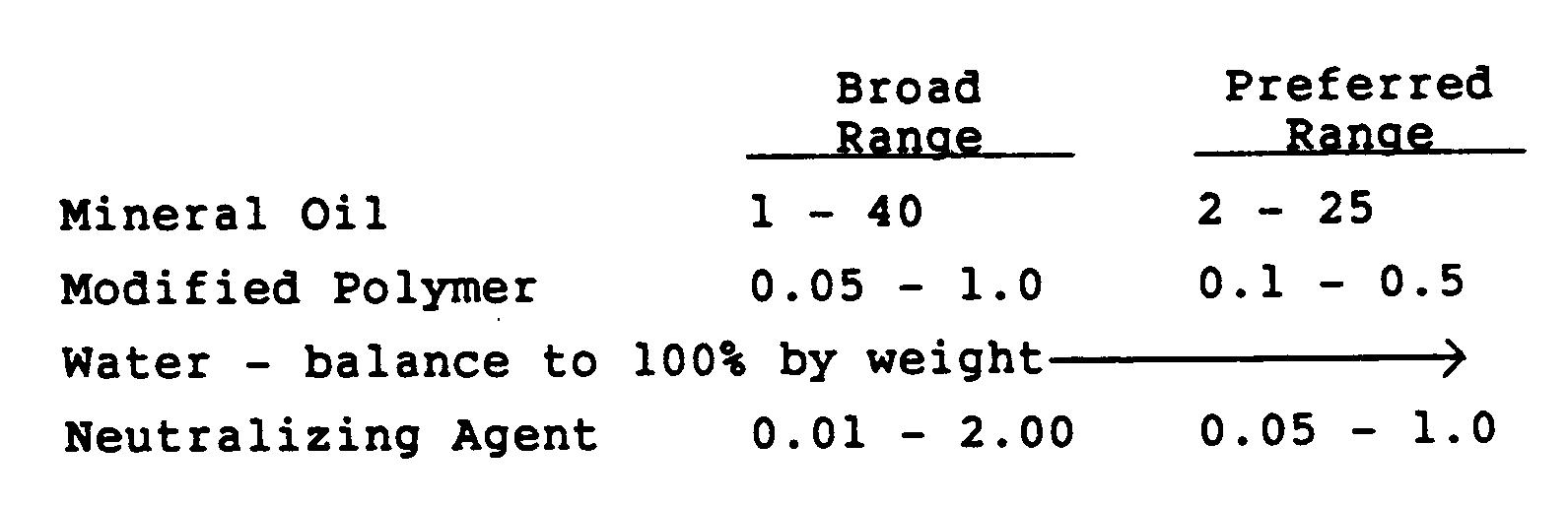 Proteine pour maigrir homme 75 - Programme tapis de course pour maigrir ...