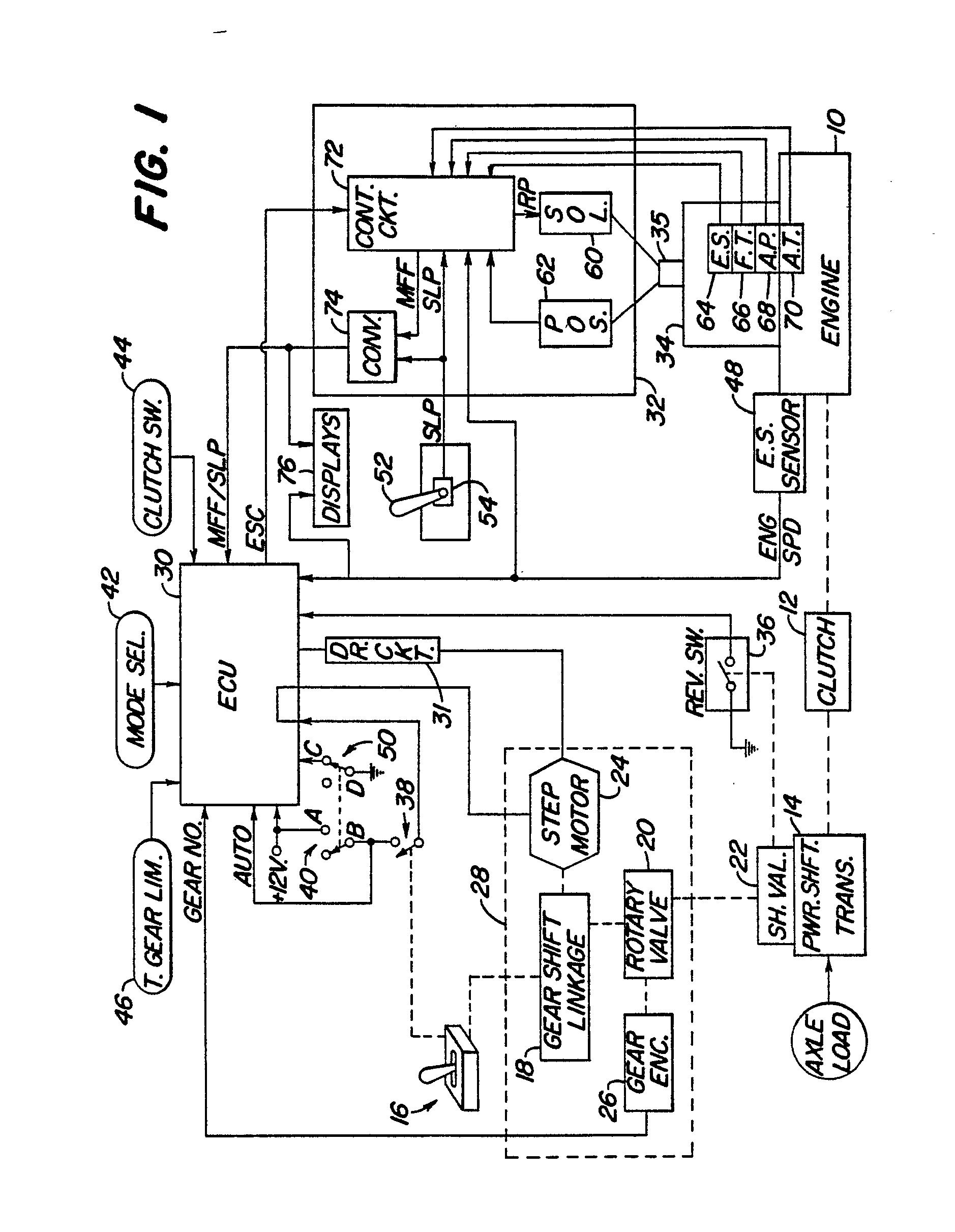 L14 20 Wiring Diagram Harness 220v Three Phase Wiring