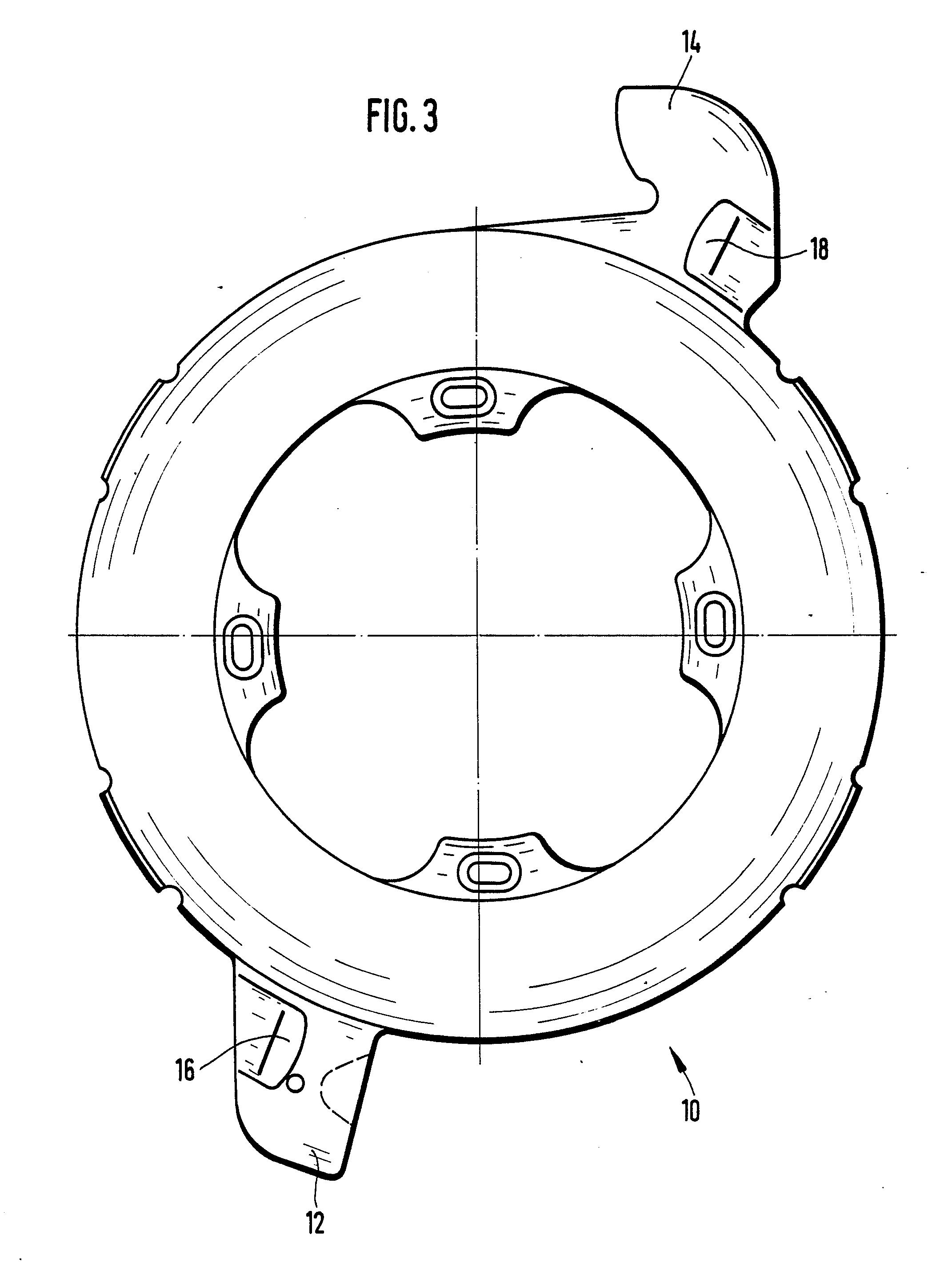 Jan Hillen Auto Electrical Wiring Diagram