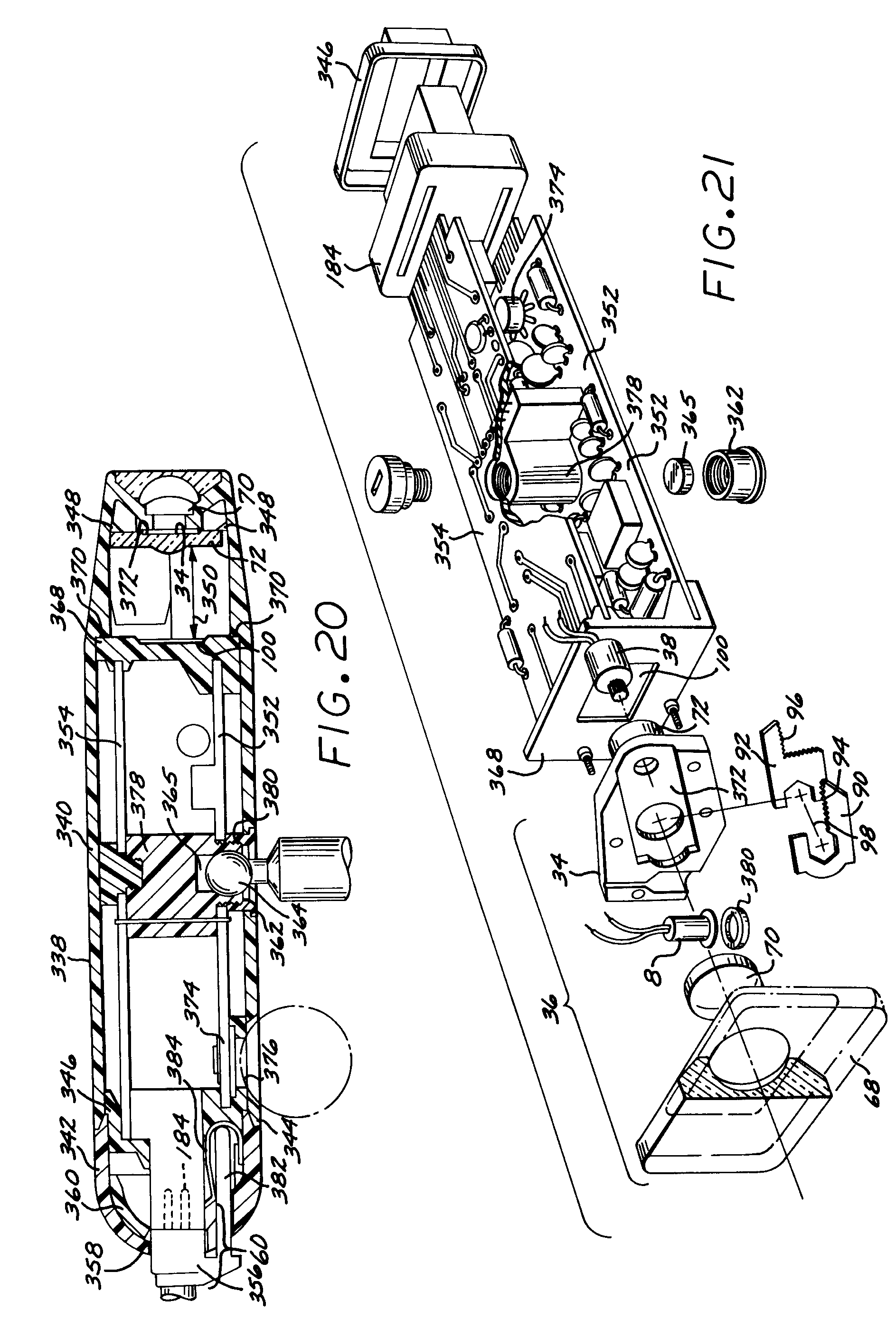 patent ep0281427b1 - radio controlled toy
