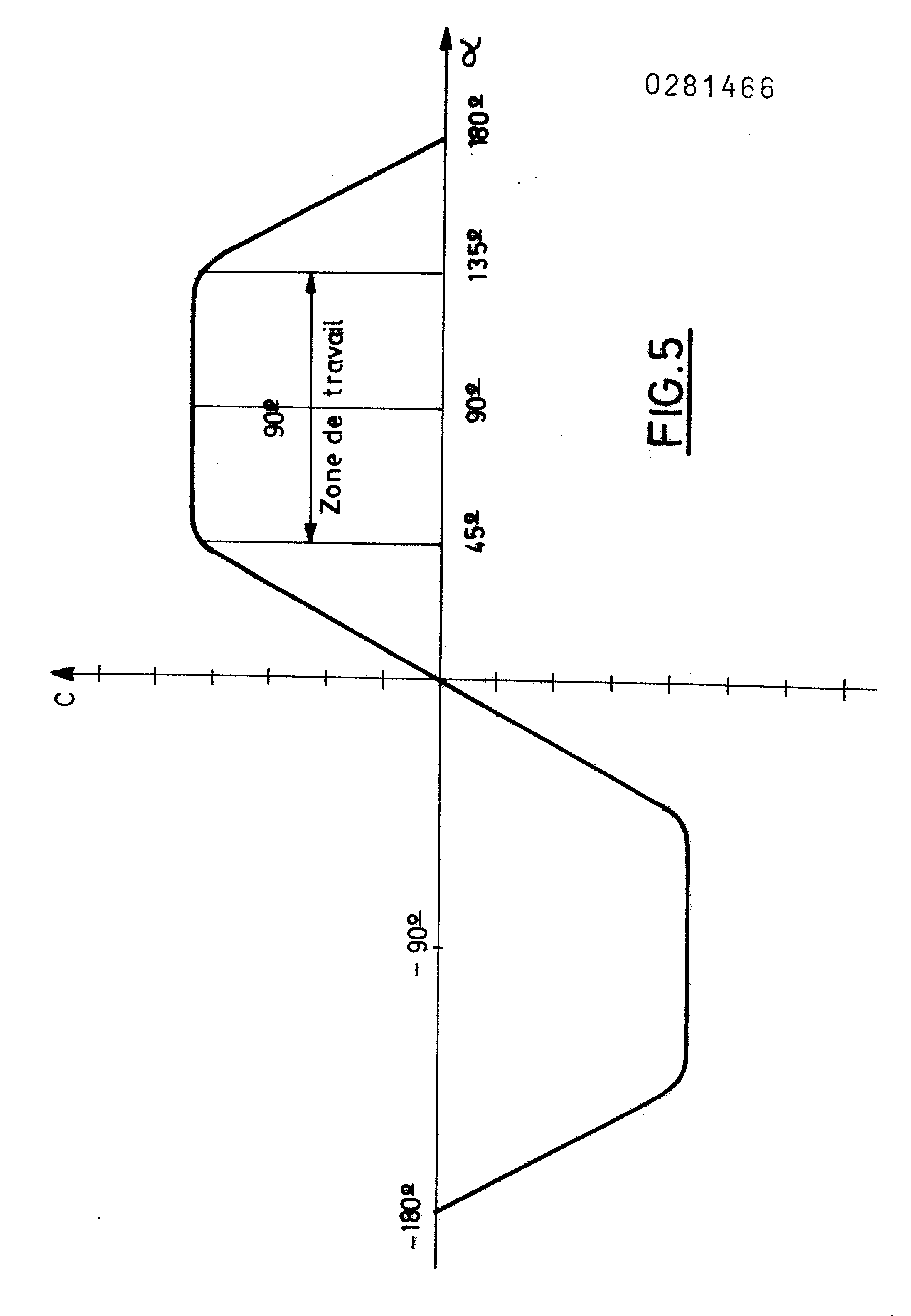 patent ep0281466a1 dispositif de motorisation d 39 un. Black Bedroom Furniture Sets. Home Design Ideas