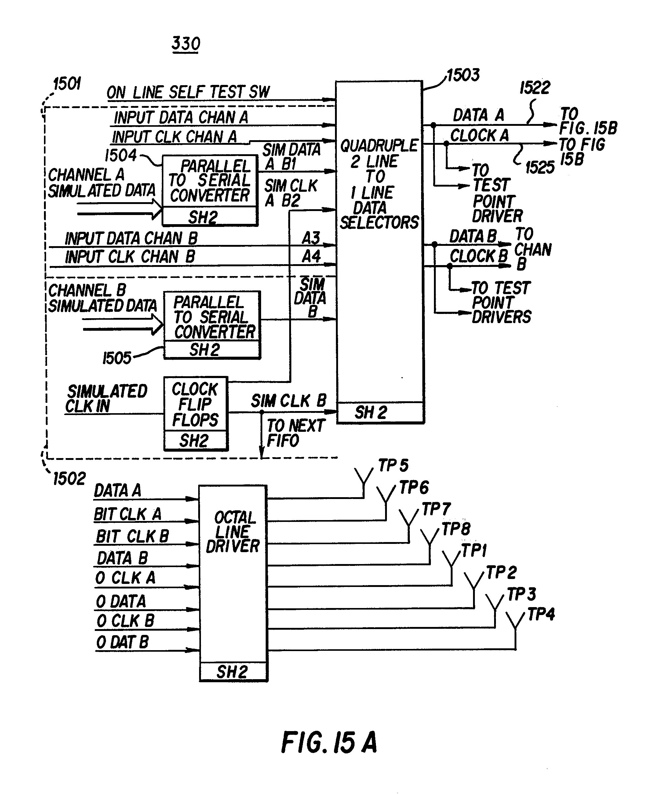 patent ep0289400a2