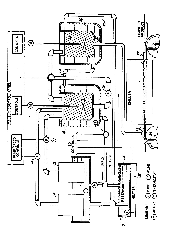 patent ep0294010a1