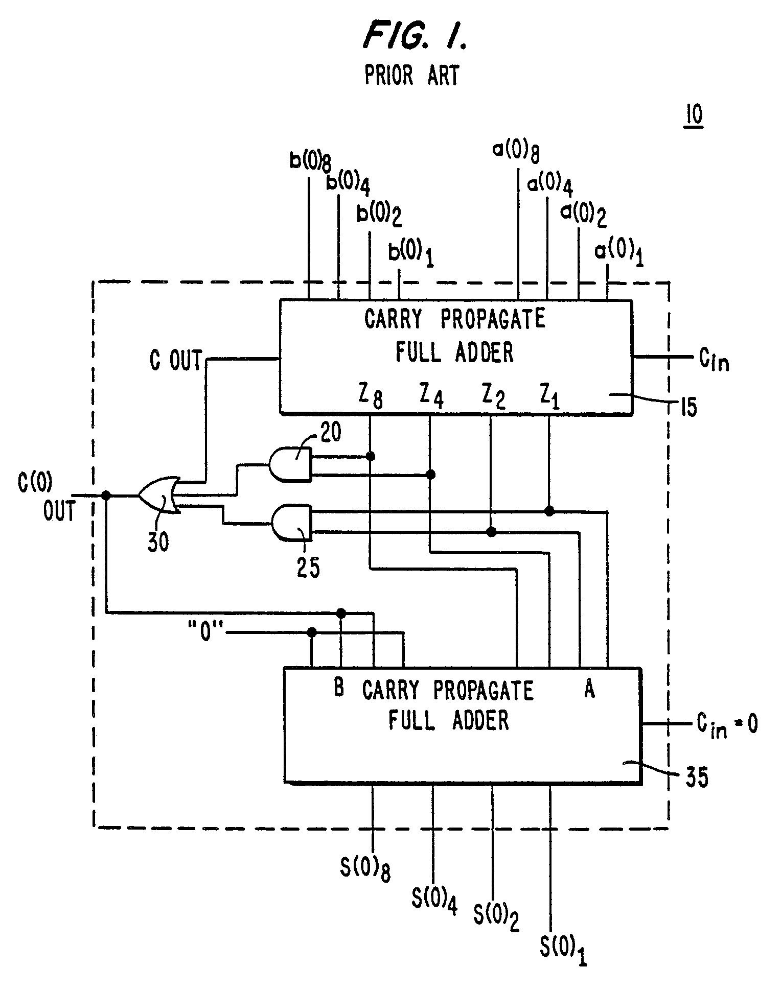Patent Ep0298717a2 Bcd Adder Circuit Google Patents