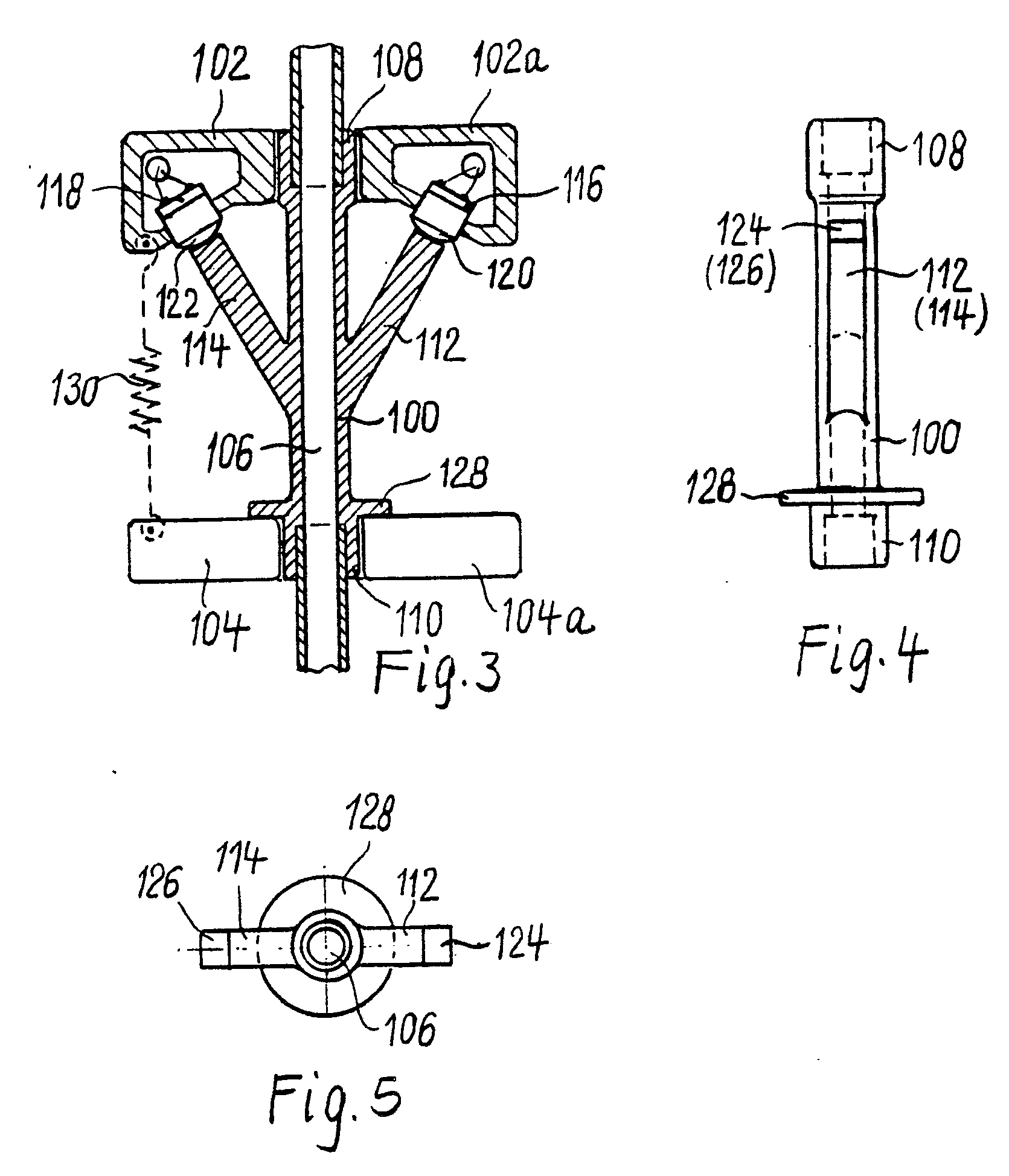 patent ep0300201a1 - device for hemodialysis and hemofiltration
