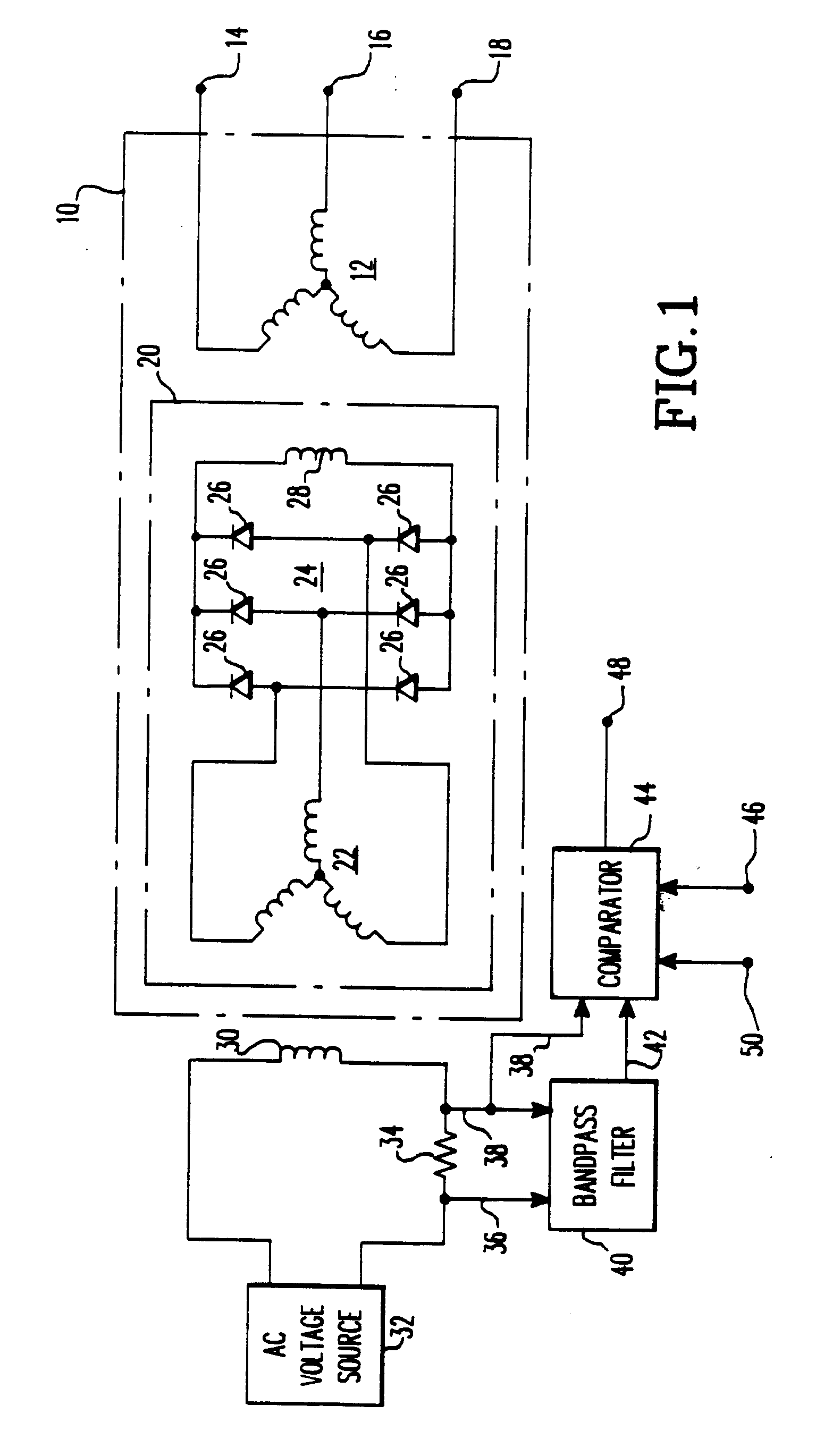 Patent Ep0306319b1 Method For Statically Testing