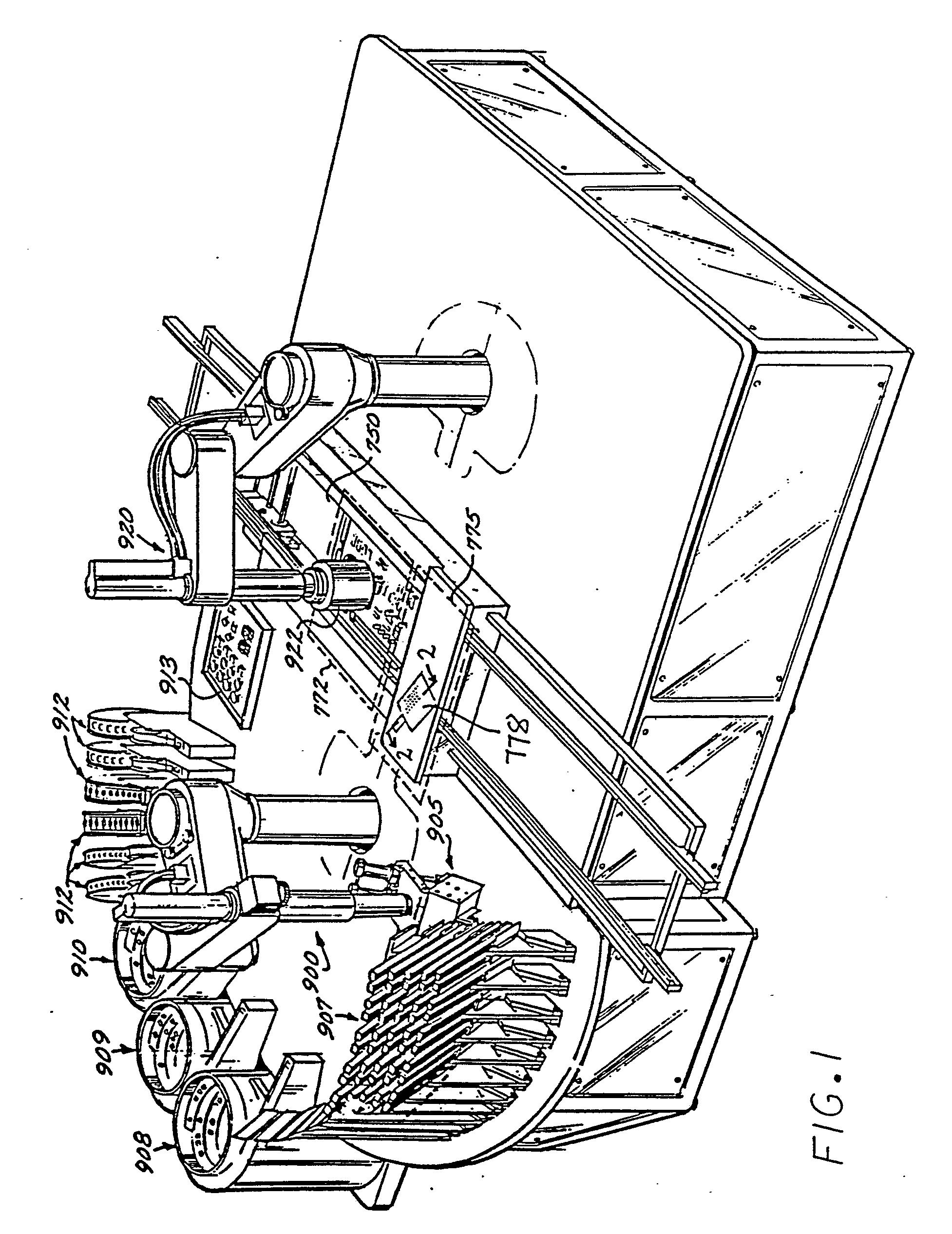 patent ep0318068a1