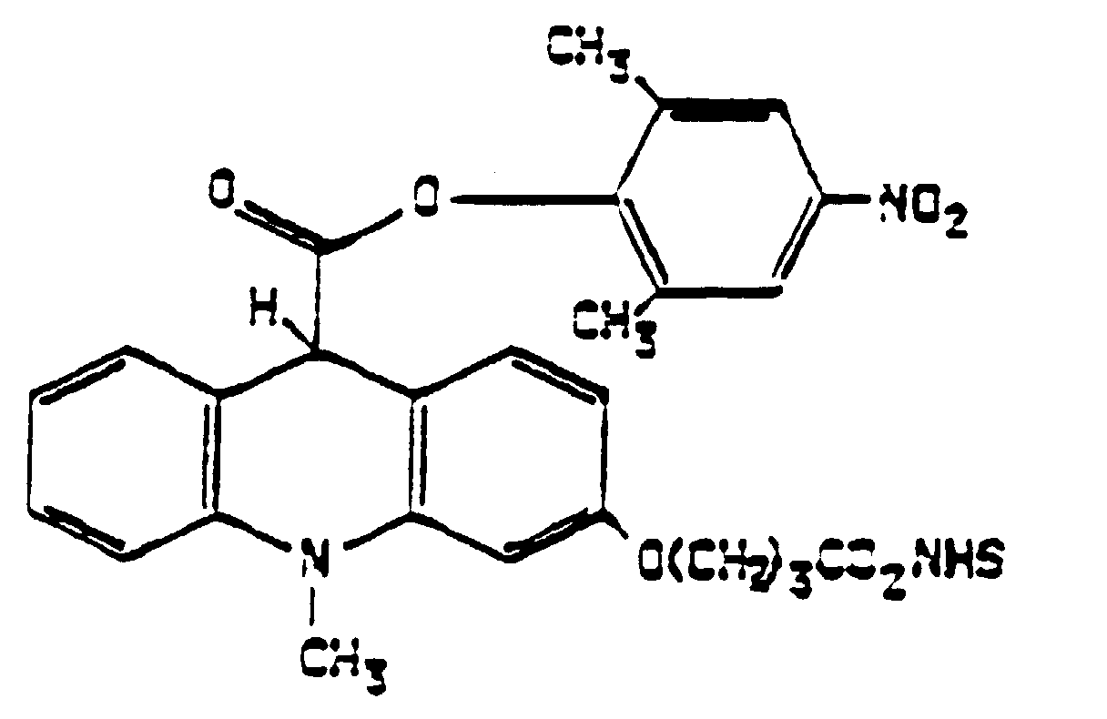 Ep0322926b1 assays utilizing improved chemiluminescent esters a compound according to any of claims 15 to 21 and 23 to 25 which is pooptronica