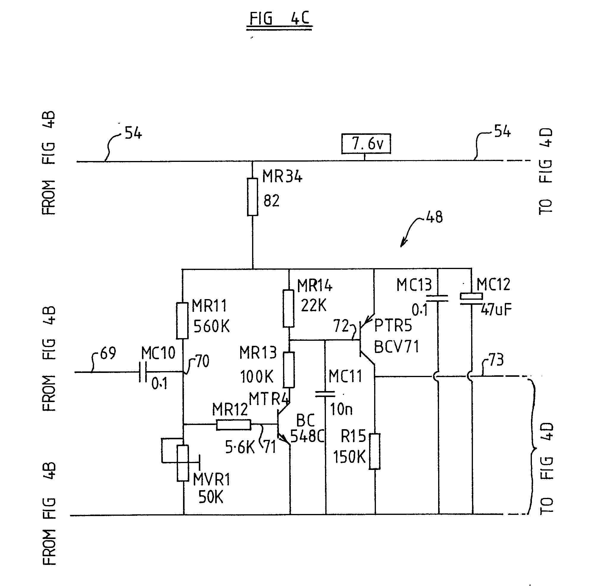 patent epa a remote control apparatus google patents patent drawing