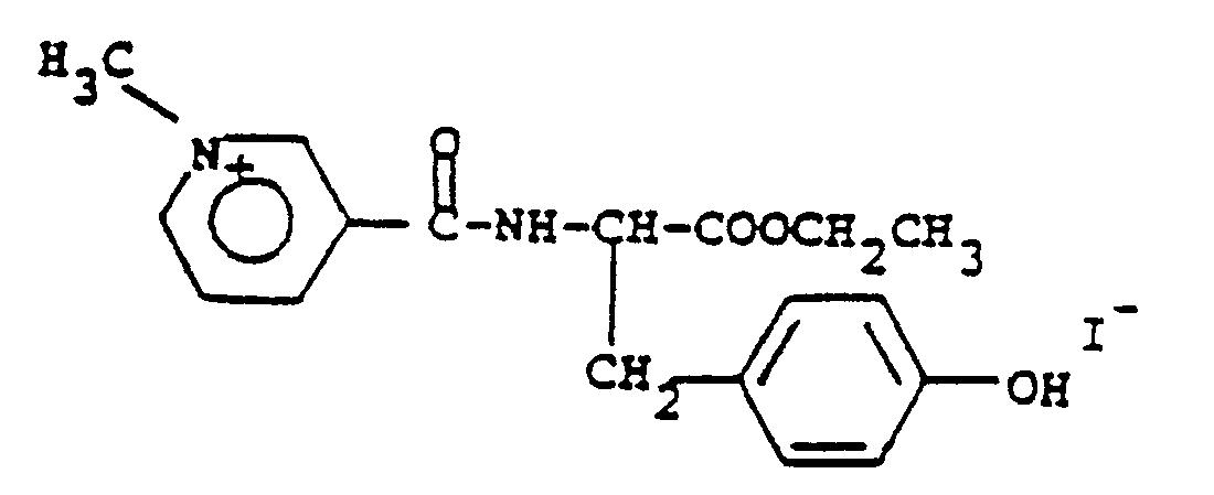 accutane for rhinophyma