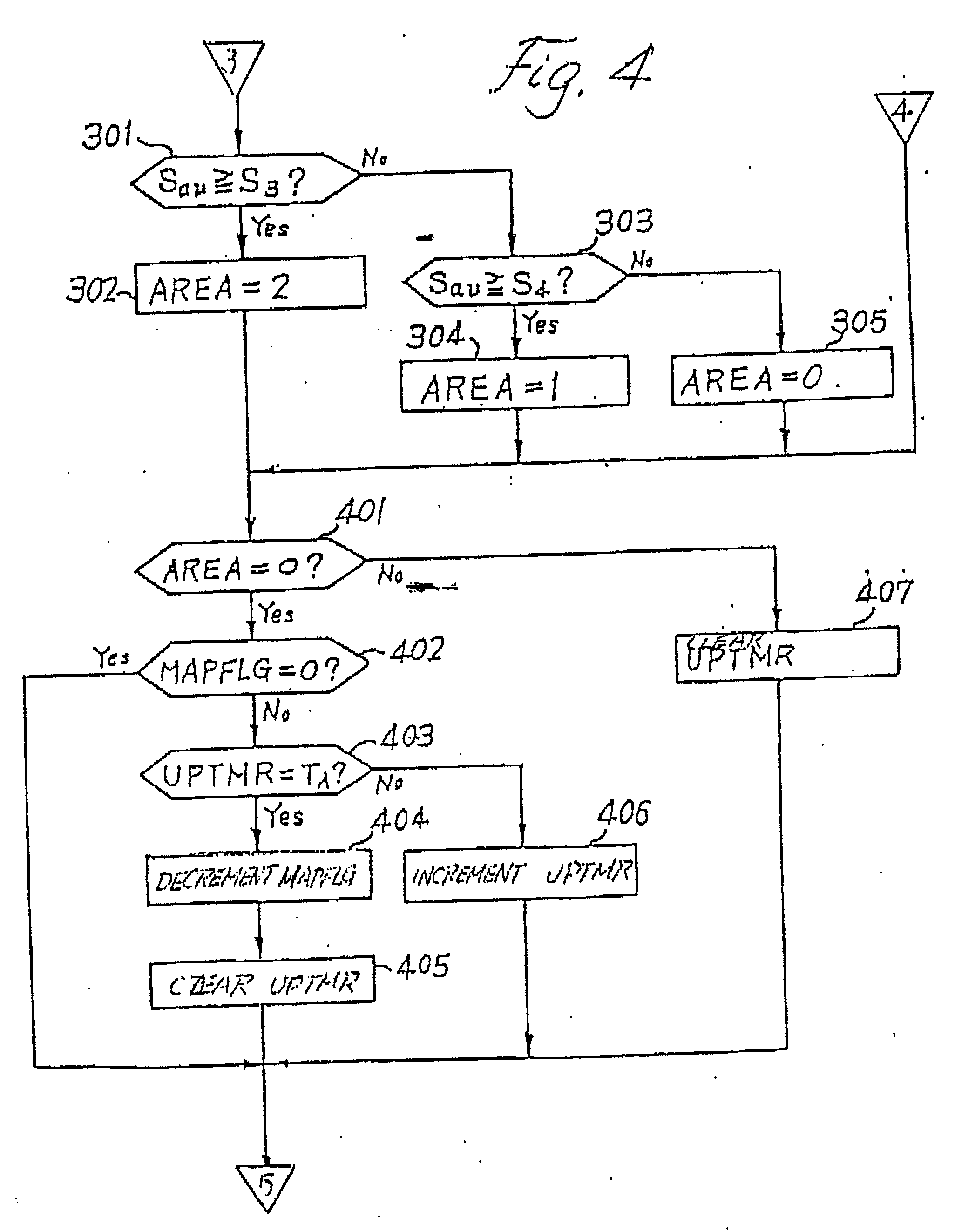 f150 ke system diagram f150 free engine image for user 2002 Oldsmobile  Bravada AWD Problems 2002 Oldsmobile Bravada Recalls