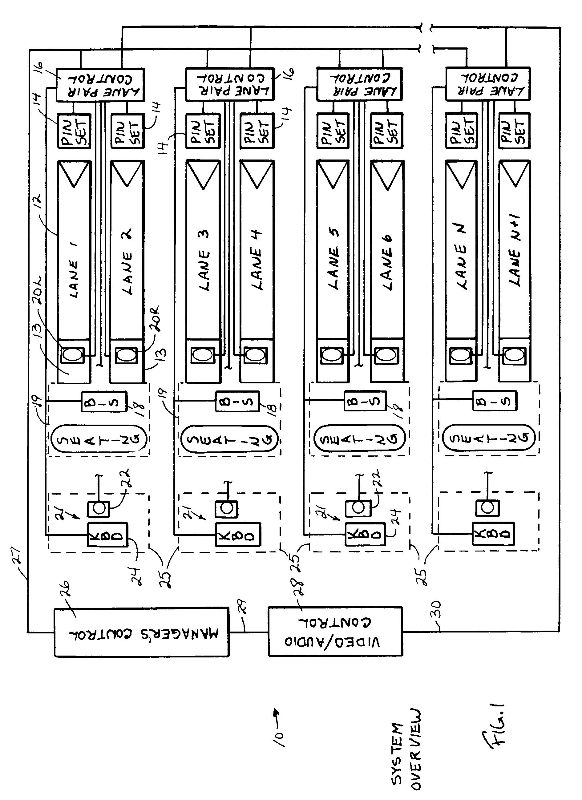 Patent Ep0338768b1