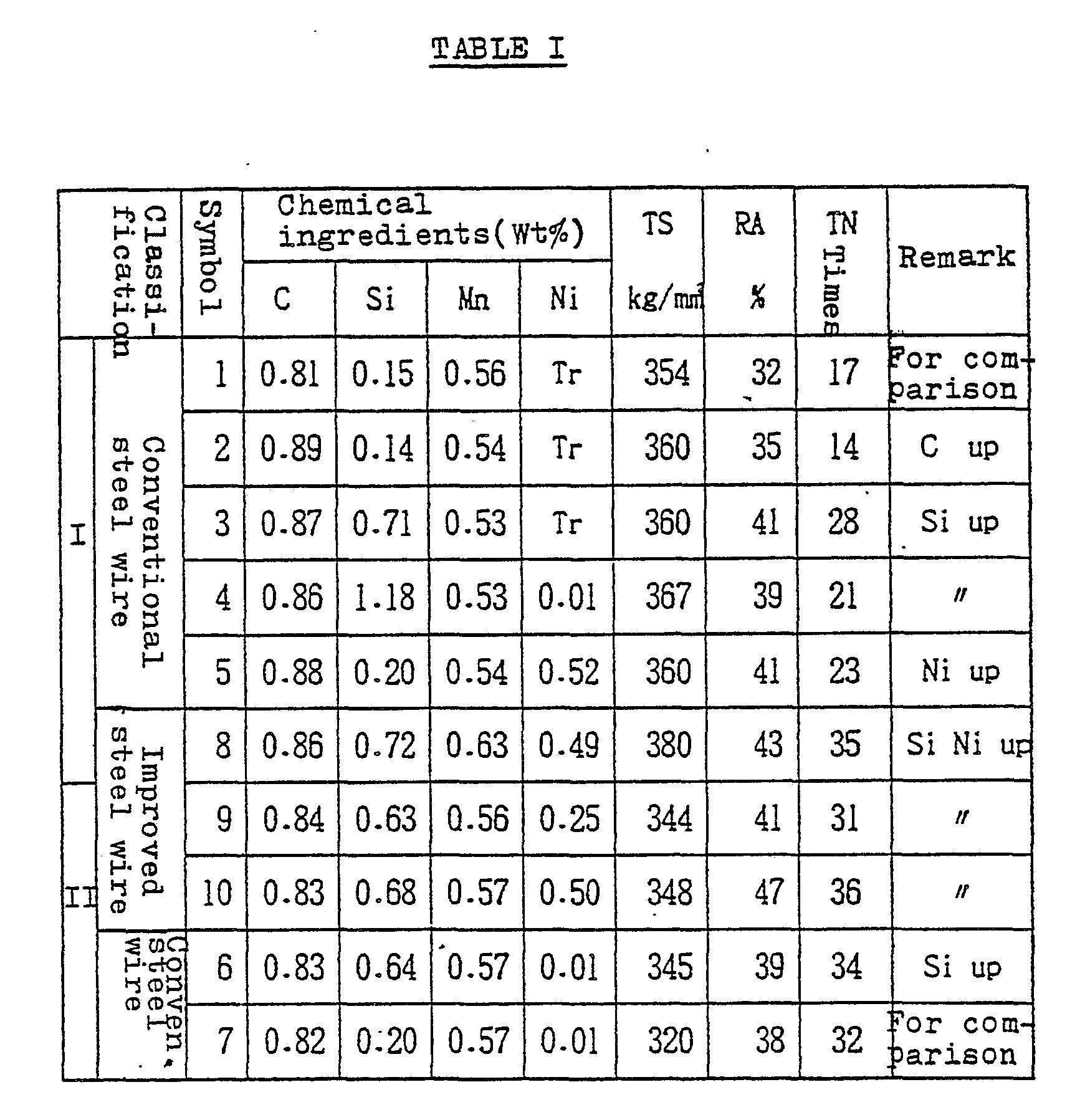 2003 Hyundai Xg350 Fuse Box Santro Wiring Diagrams Schematics 1749x1797