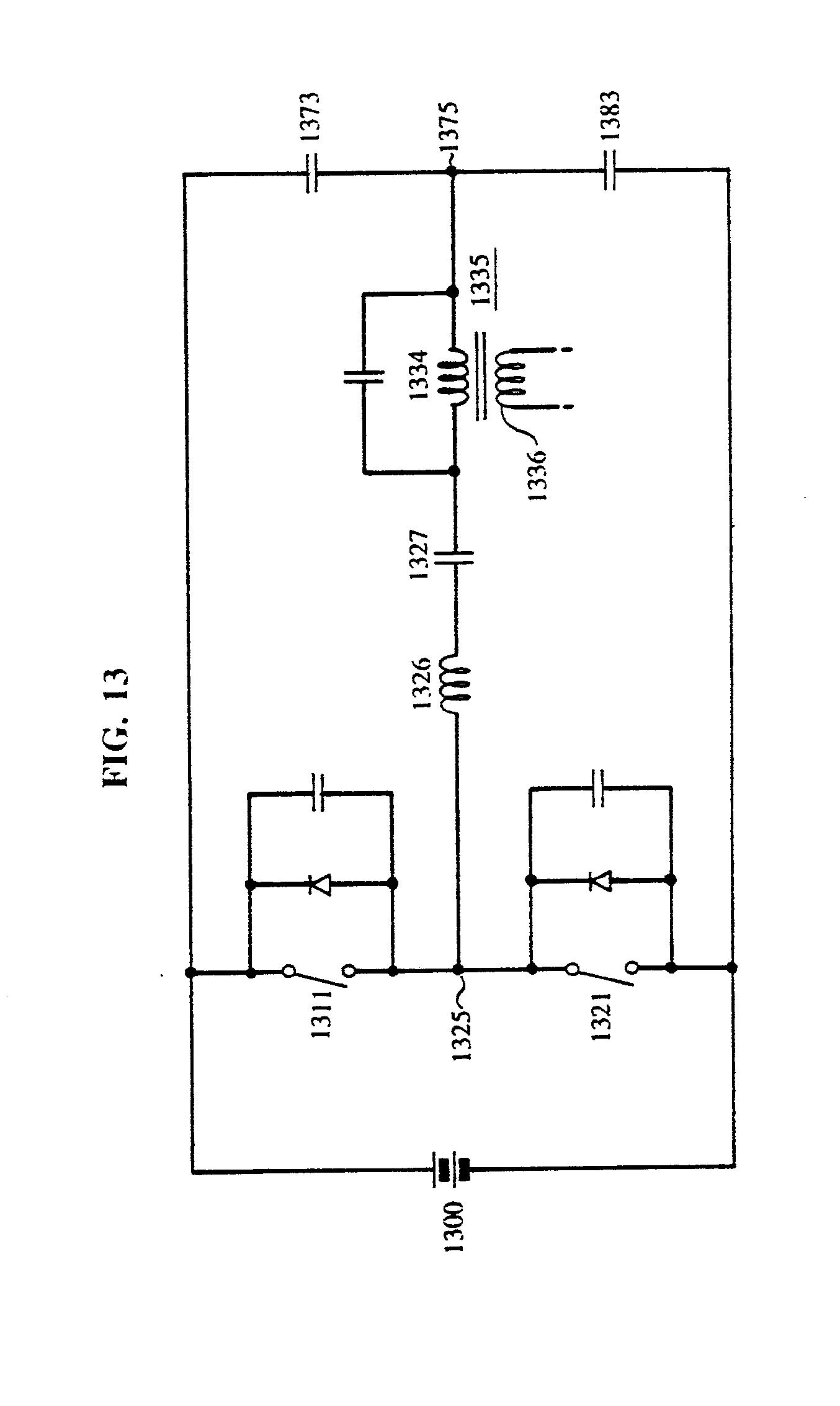patent ep0343855a2