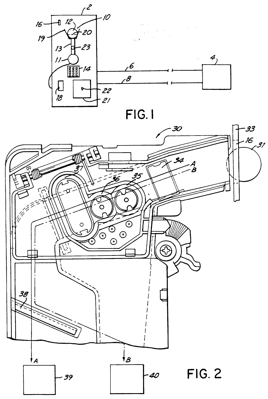 patent ep0343966b1