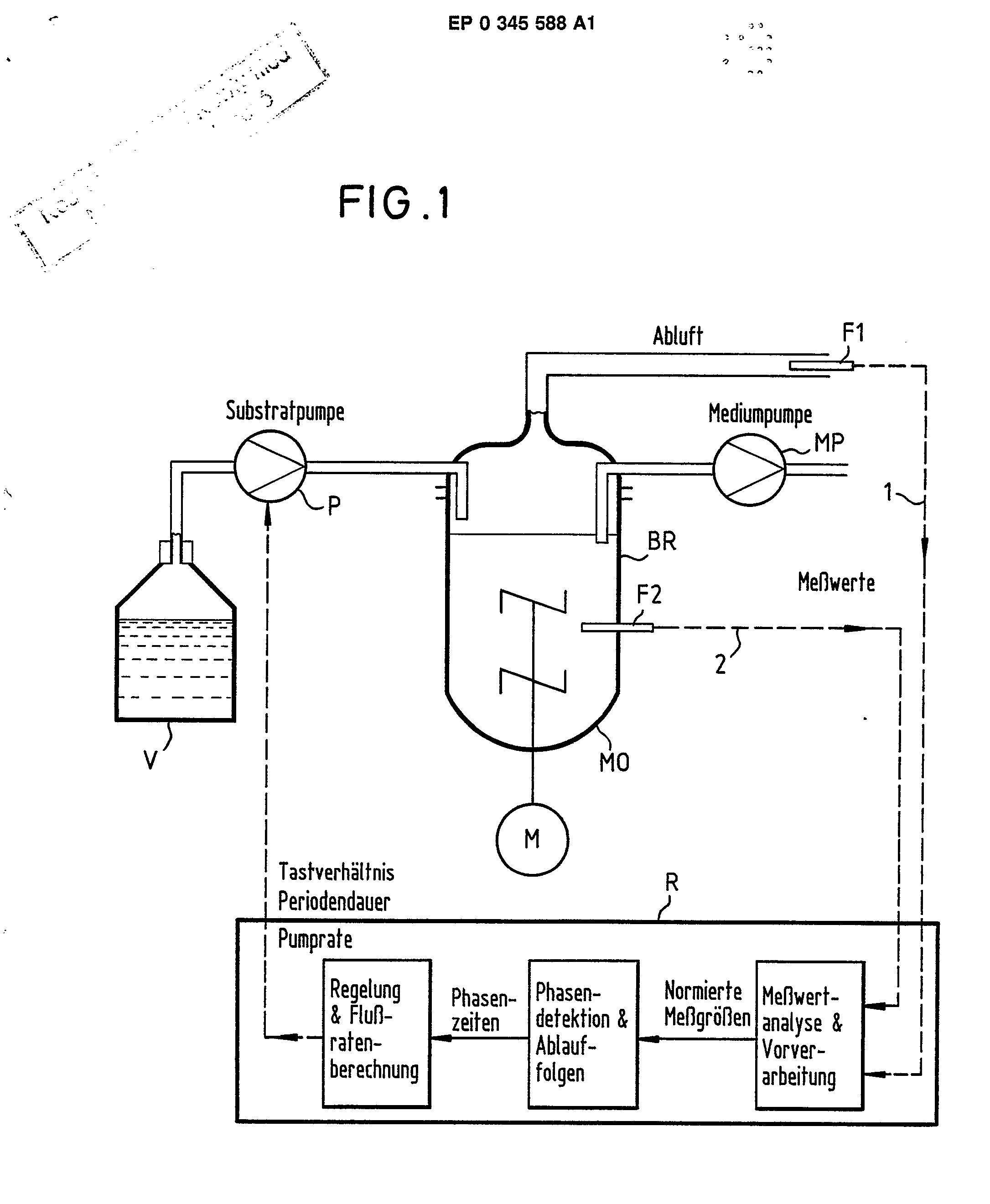 1 regelung berechnen e r 1 prozent regelung pierre tunger. Black Bedroom Furniture Sets. Home Design Ideas