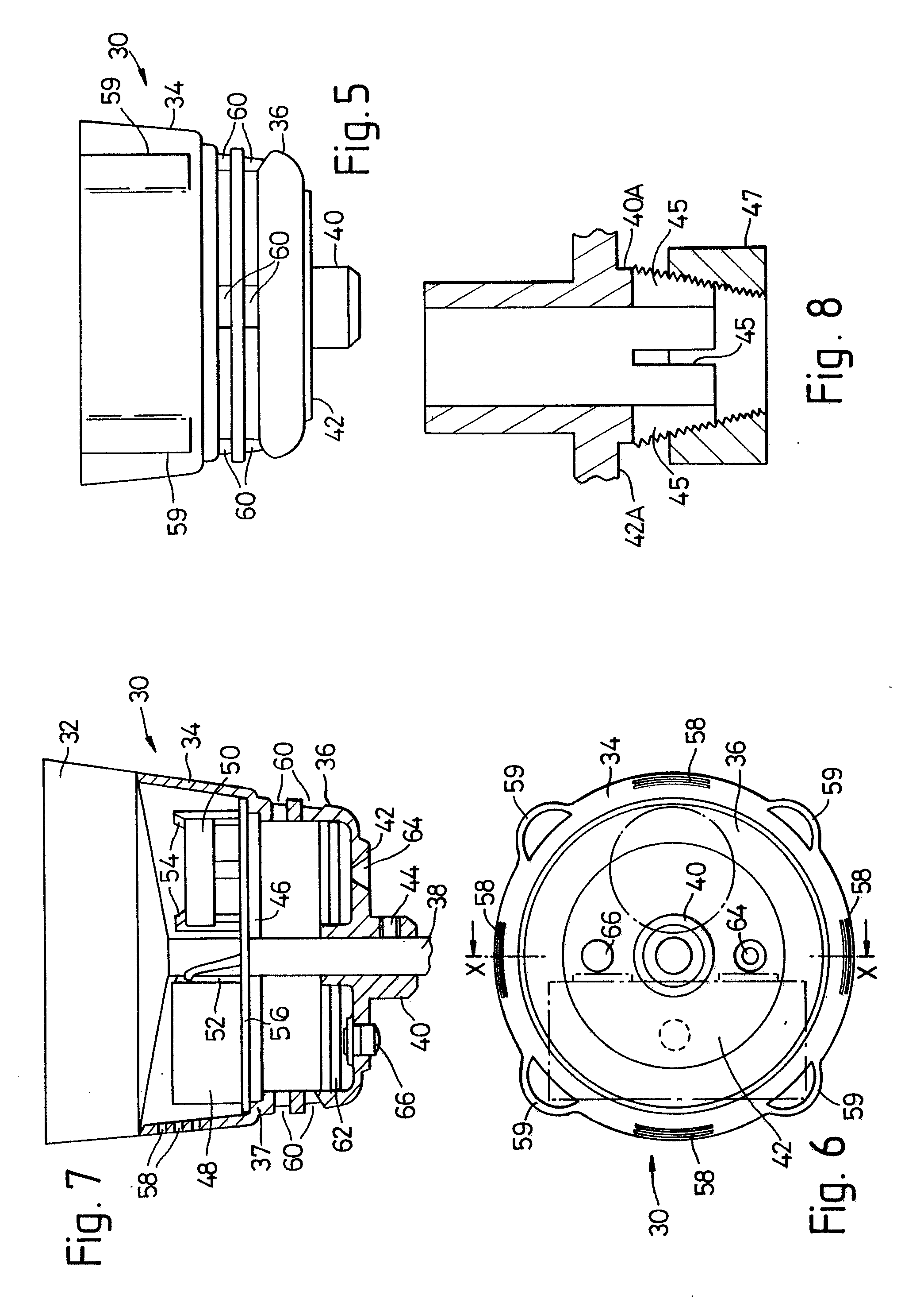 patent ep0346152a2