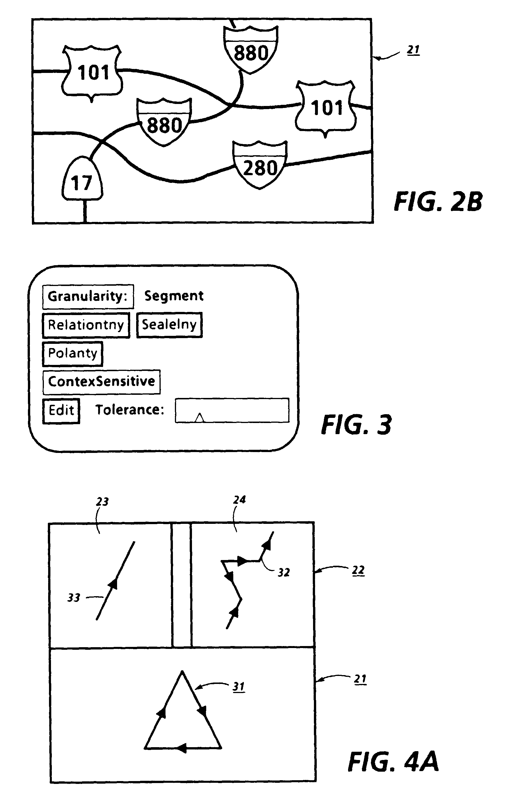 patent ep0354031b1 graphische bildaufbereitung google patentsuche. Black Bedroom Furniture Sets. Home Design Ideas