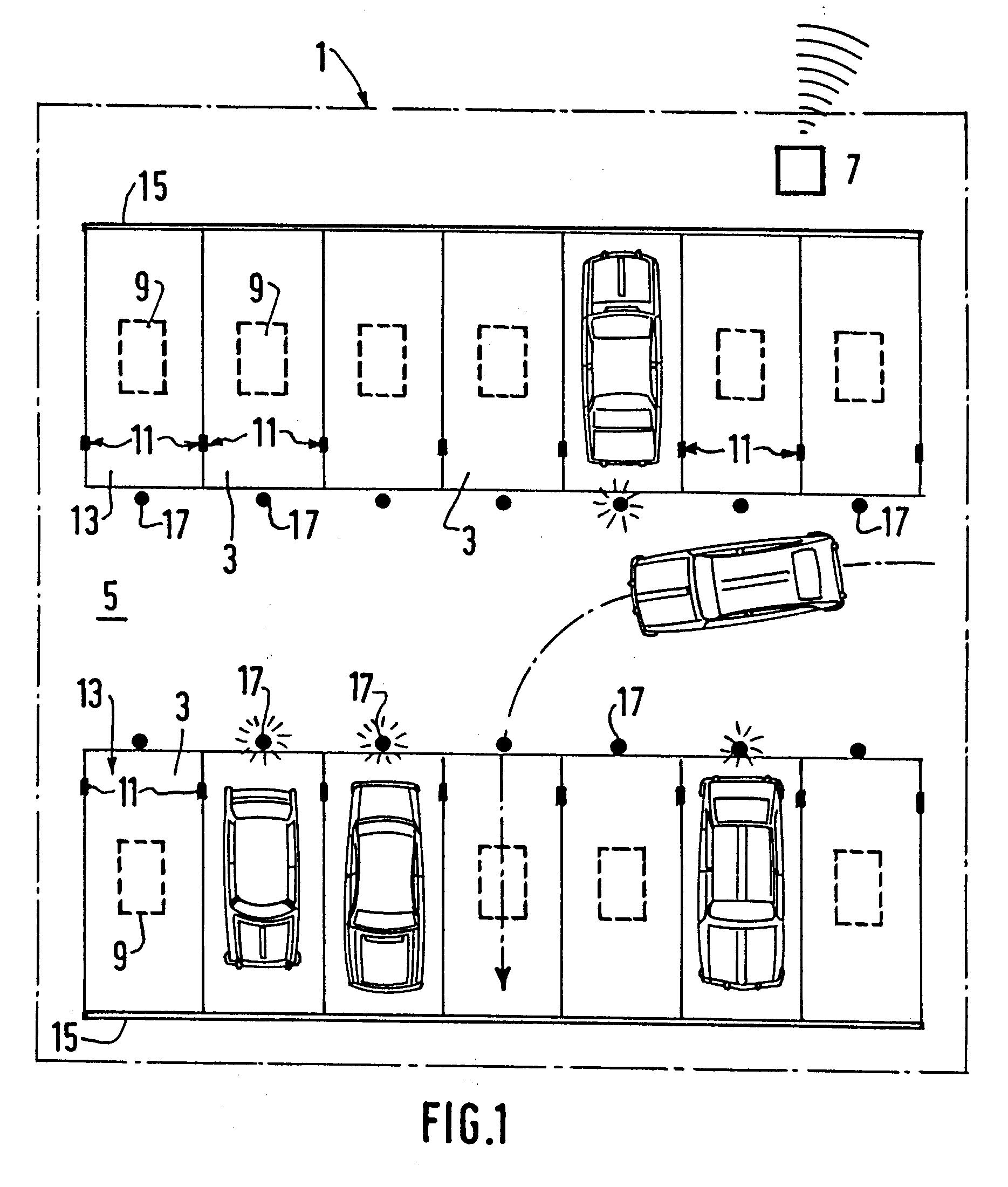 Patent Ep0354829b1 Syst 232 Me Automatique D Enregistrement