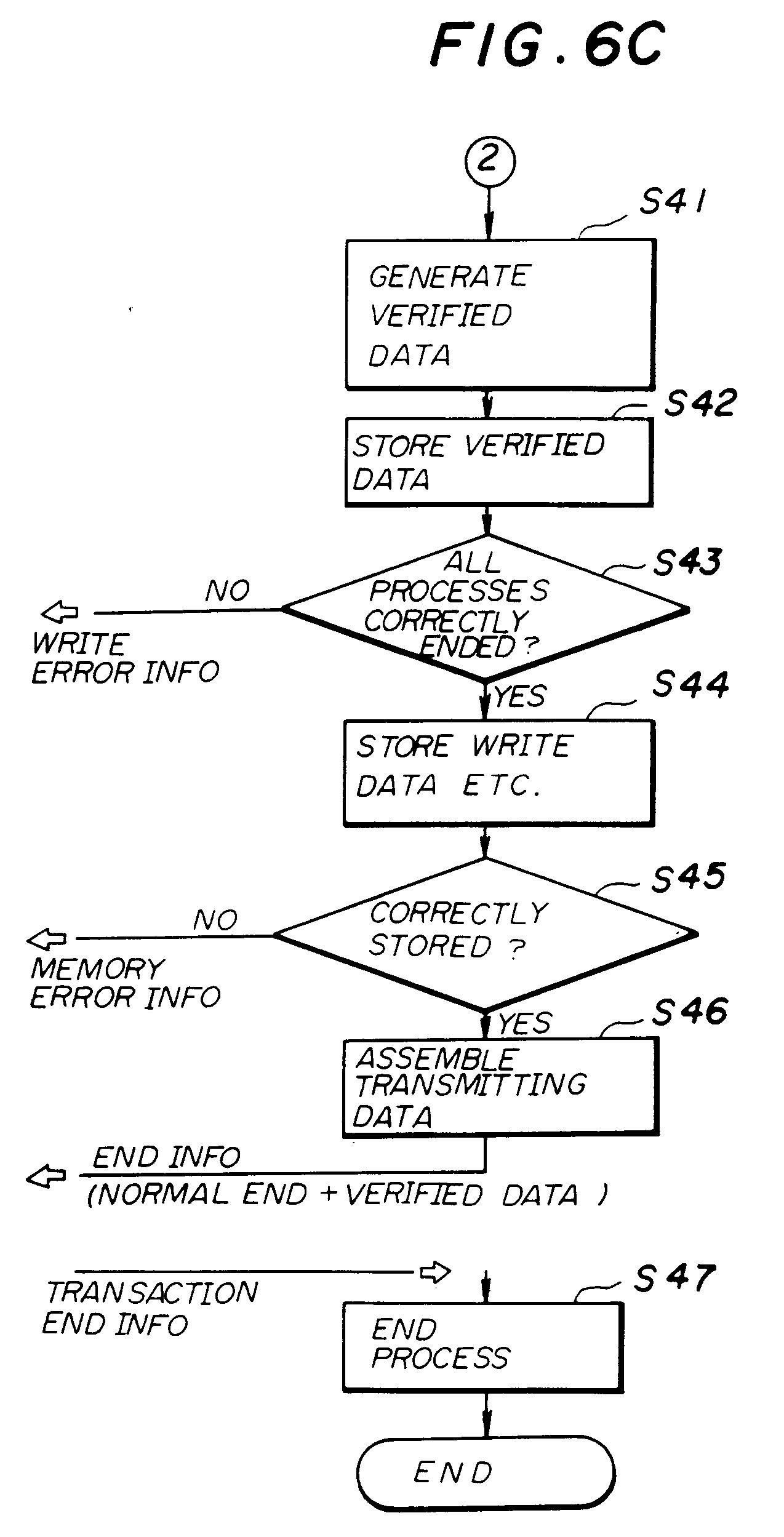 patent ep0363122b1