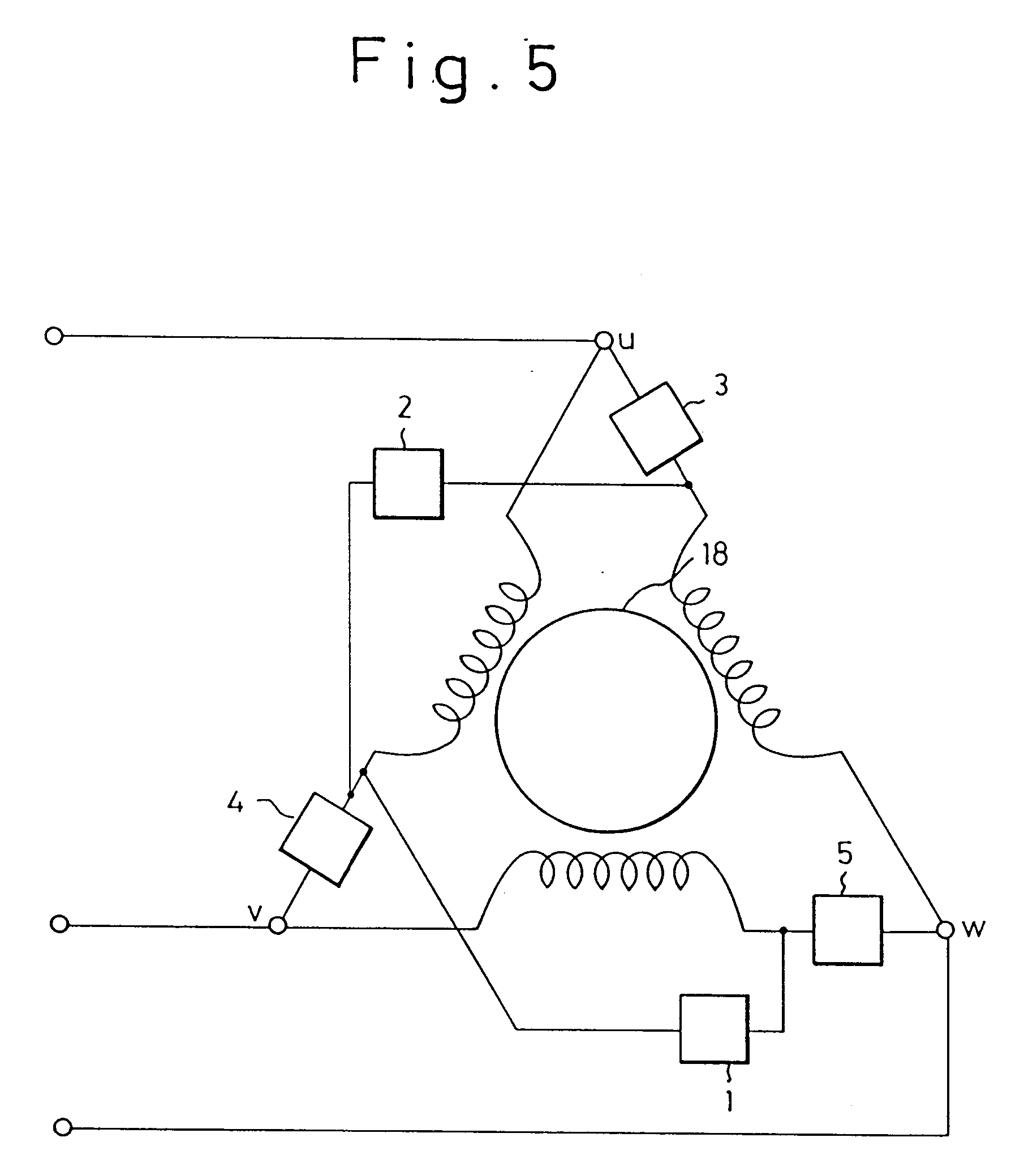 Bob Melville S Farmall Wiring Diagrams Manual Of Diagram Tractor By Robert