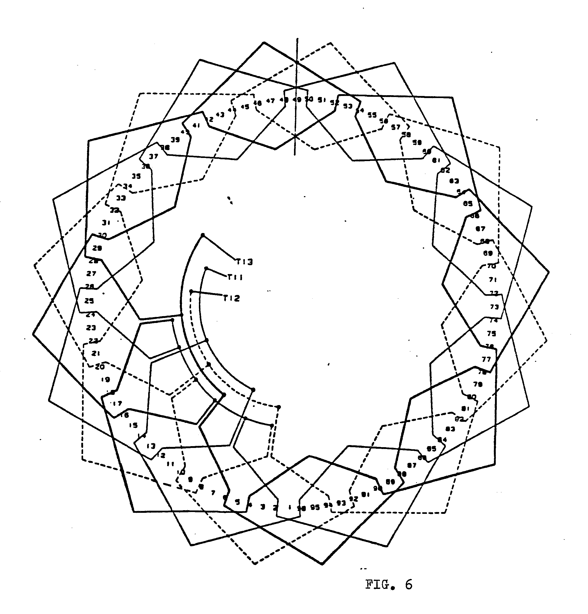 patent ep0370166a1