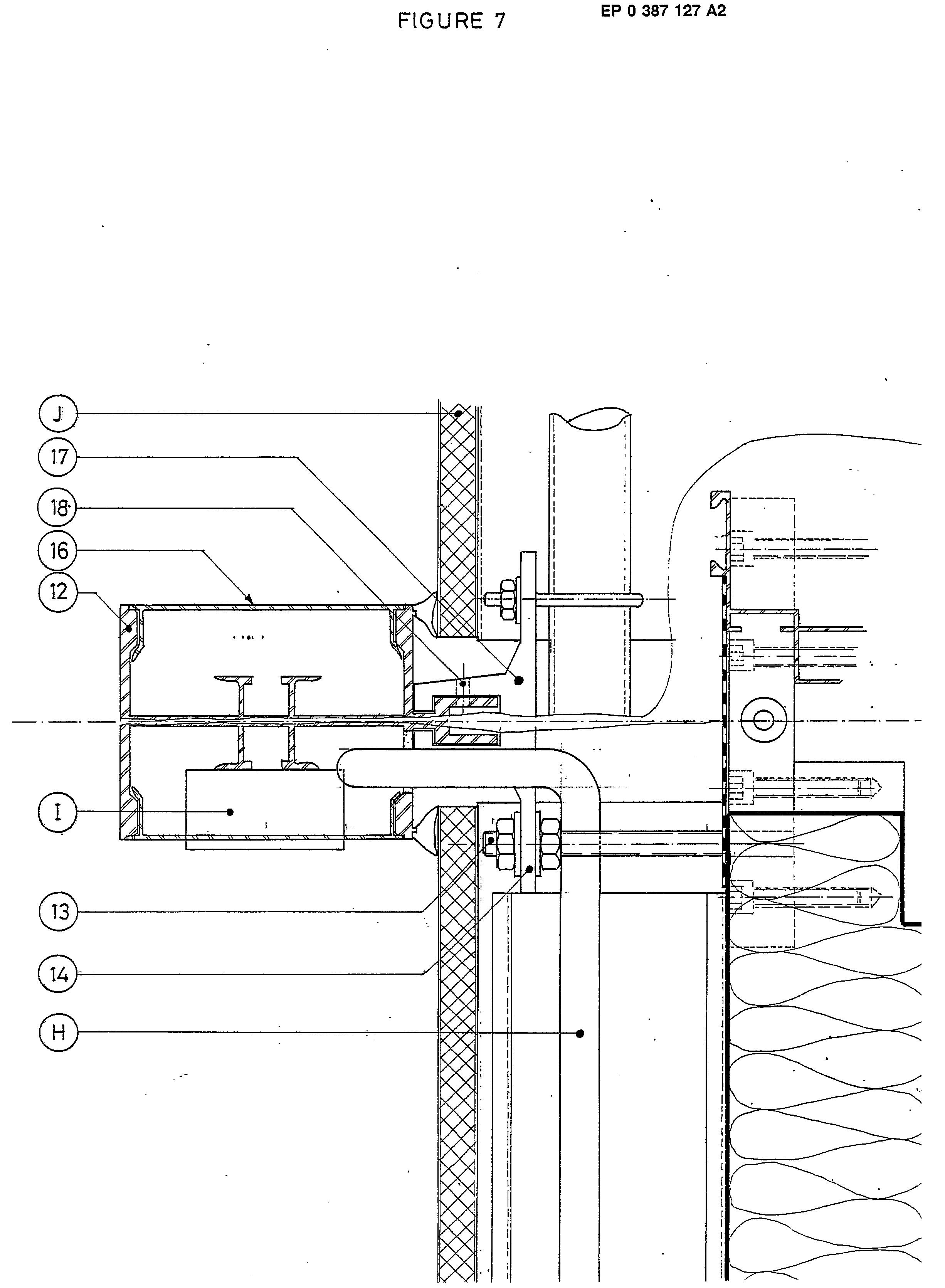 technologie du batiment gros oeuvre pdf