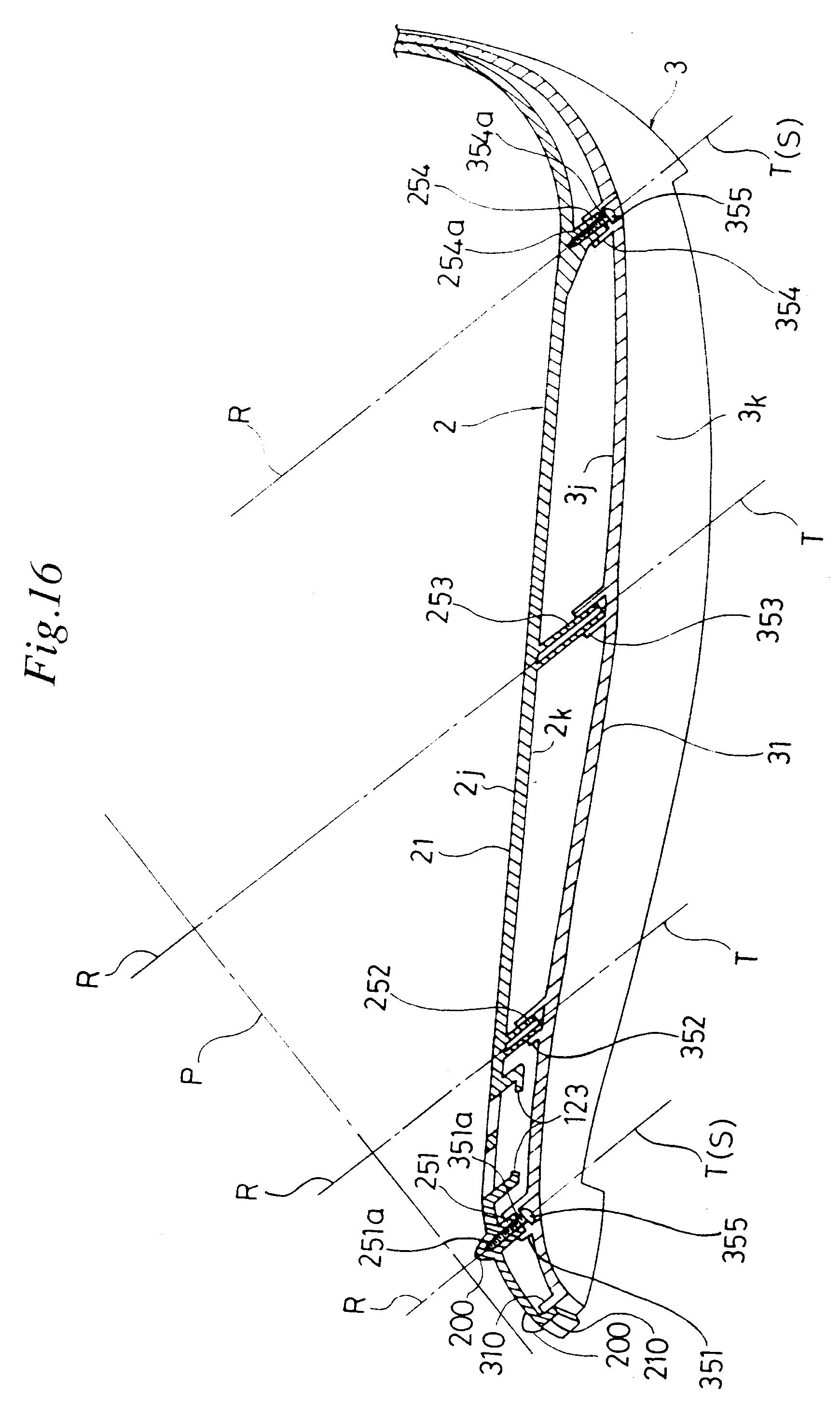 Patent ep0394441b1 stuhl mit r cklehne google patentsuche for Stuhl design dwg