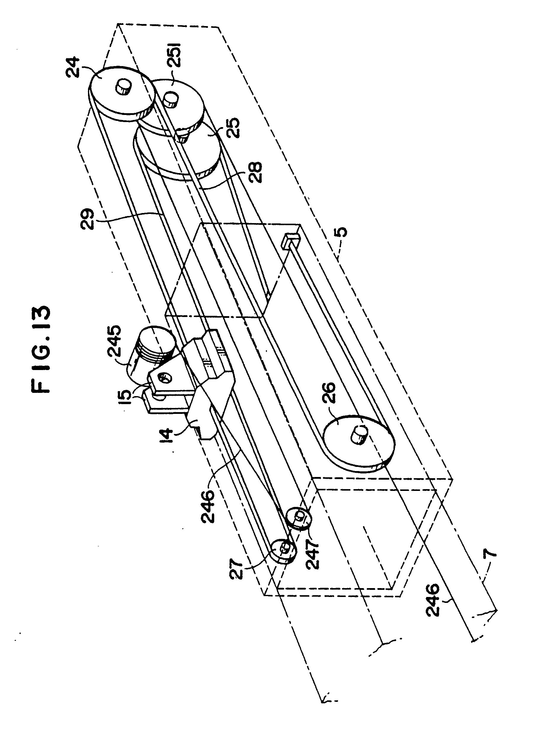 1995 kia sportage wiring diagram online wiring diagram Tractor Alternator Wiring Diagram 2004 volvo fuse box wiring diagram database2004 kium fuse box diagram wiring diagram database 1995 volvo