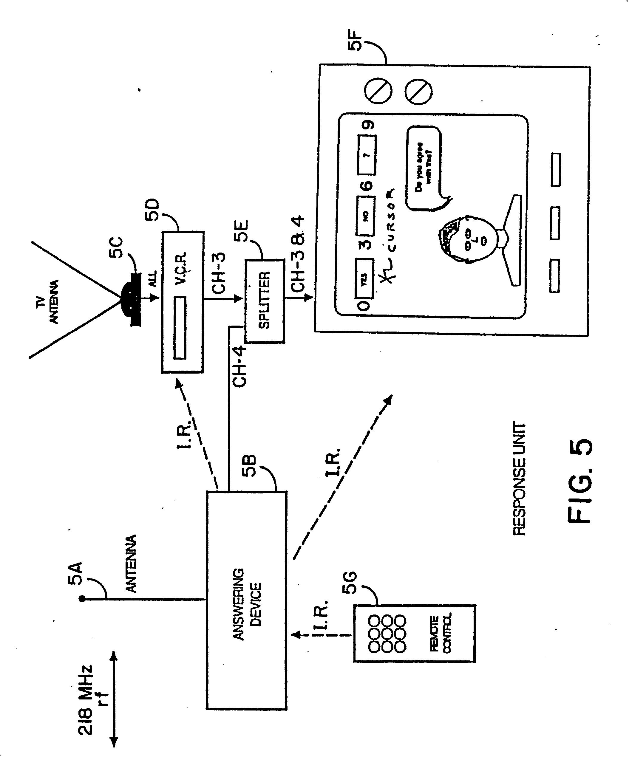 patent ep0402809a2