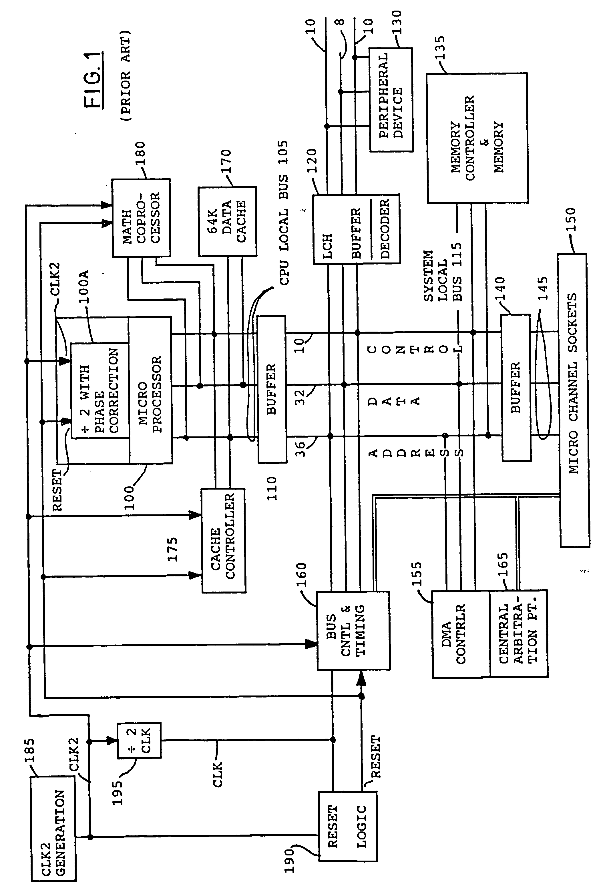 patent ep0404415b1