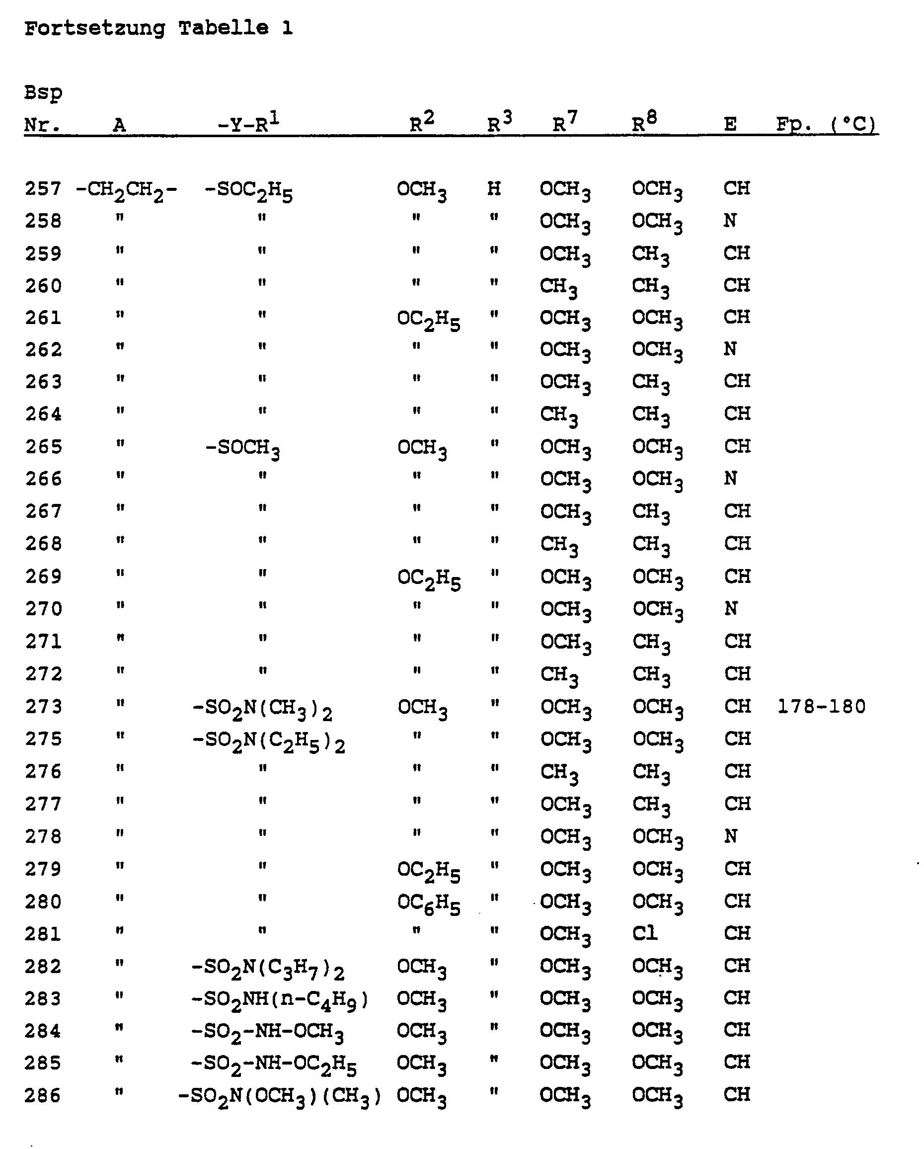 专利ep0409<strong>11</strong>4a1   heterocyclisch substituierte