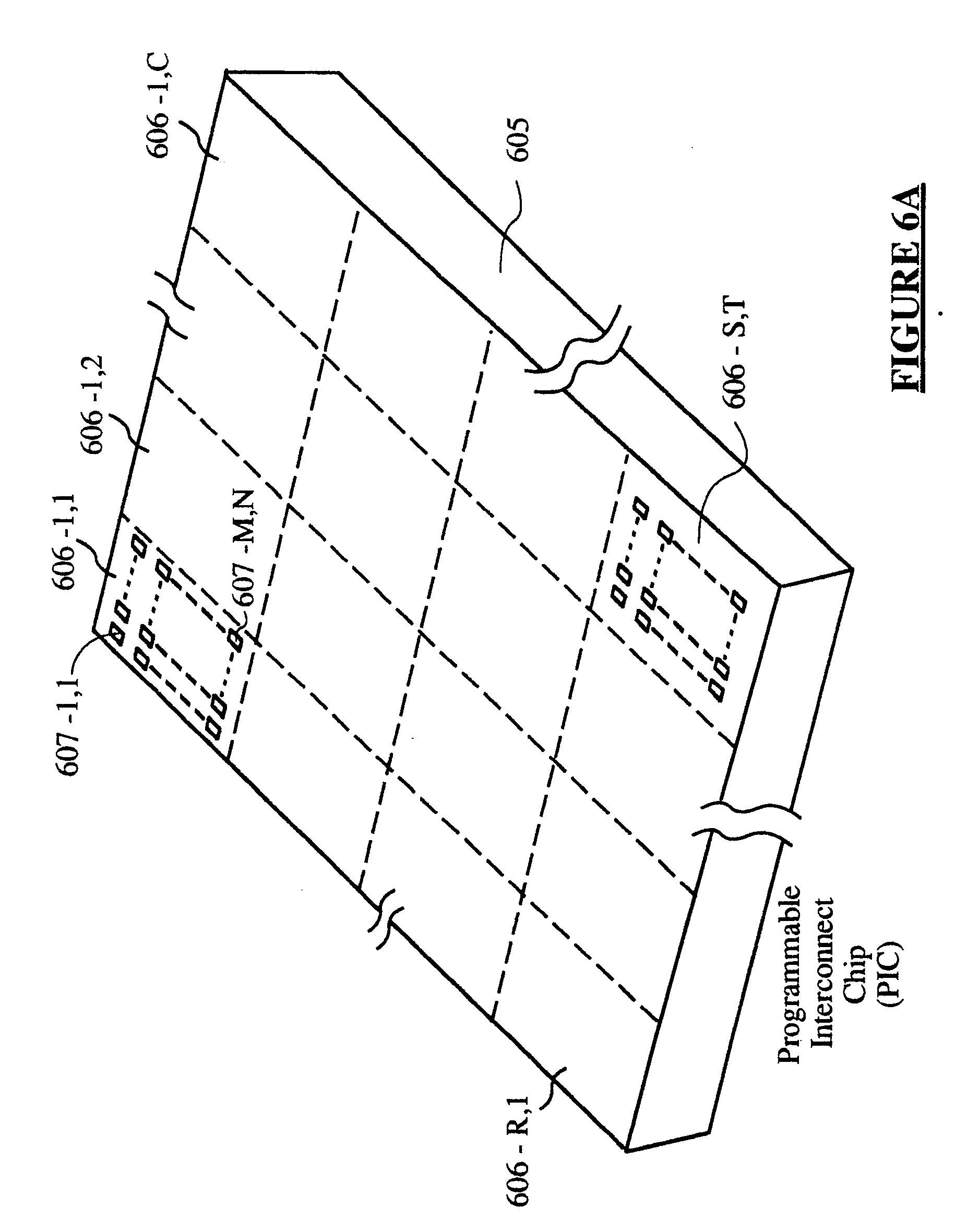 brevet ep0419232a2