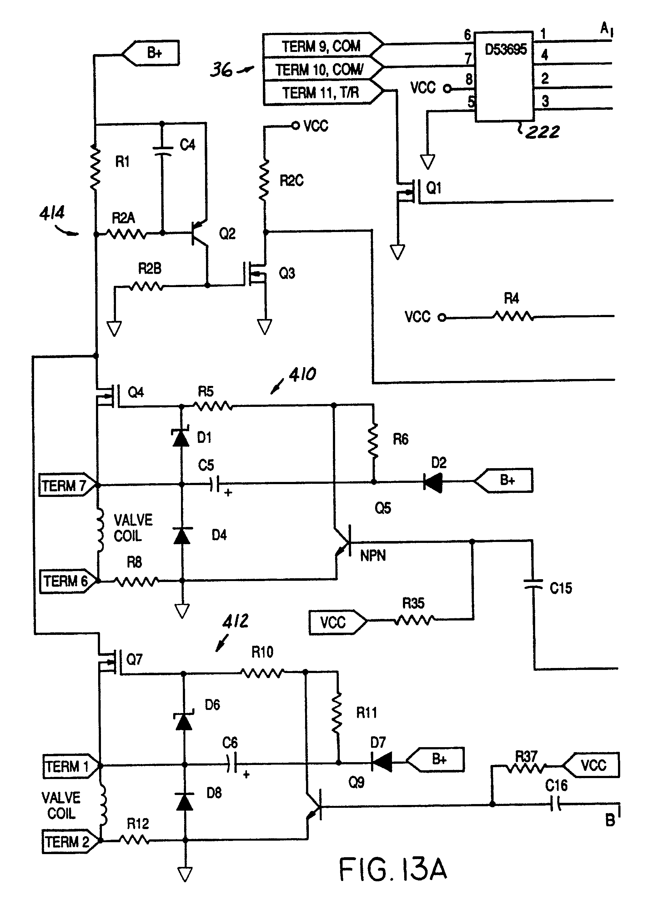 Diagram Further 741 Op Pin Diagram On Nissan Bose Audio Amp Schematic