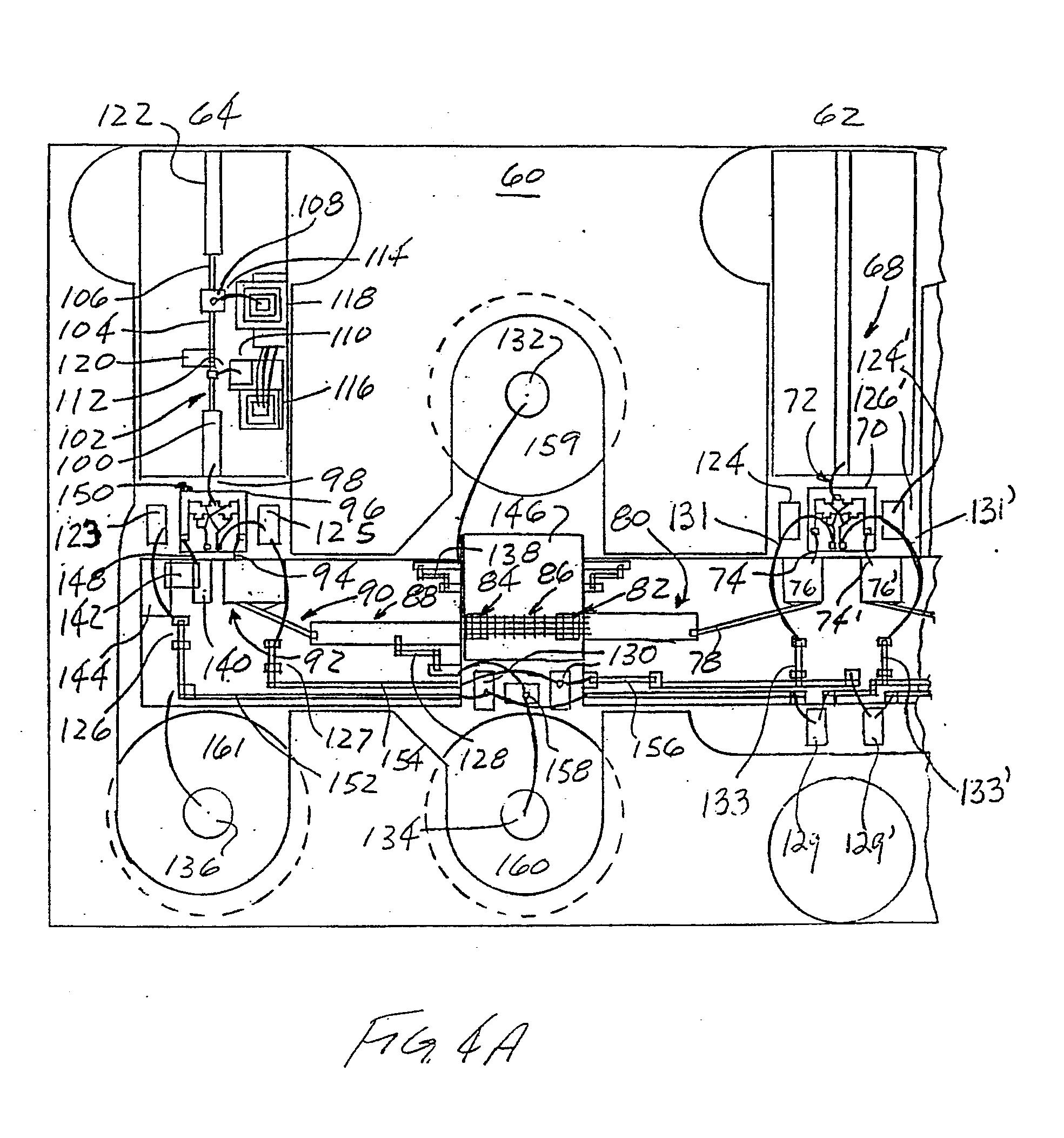 patent ep0423442a1