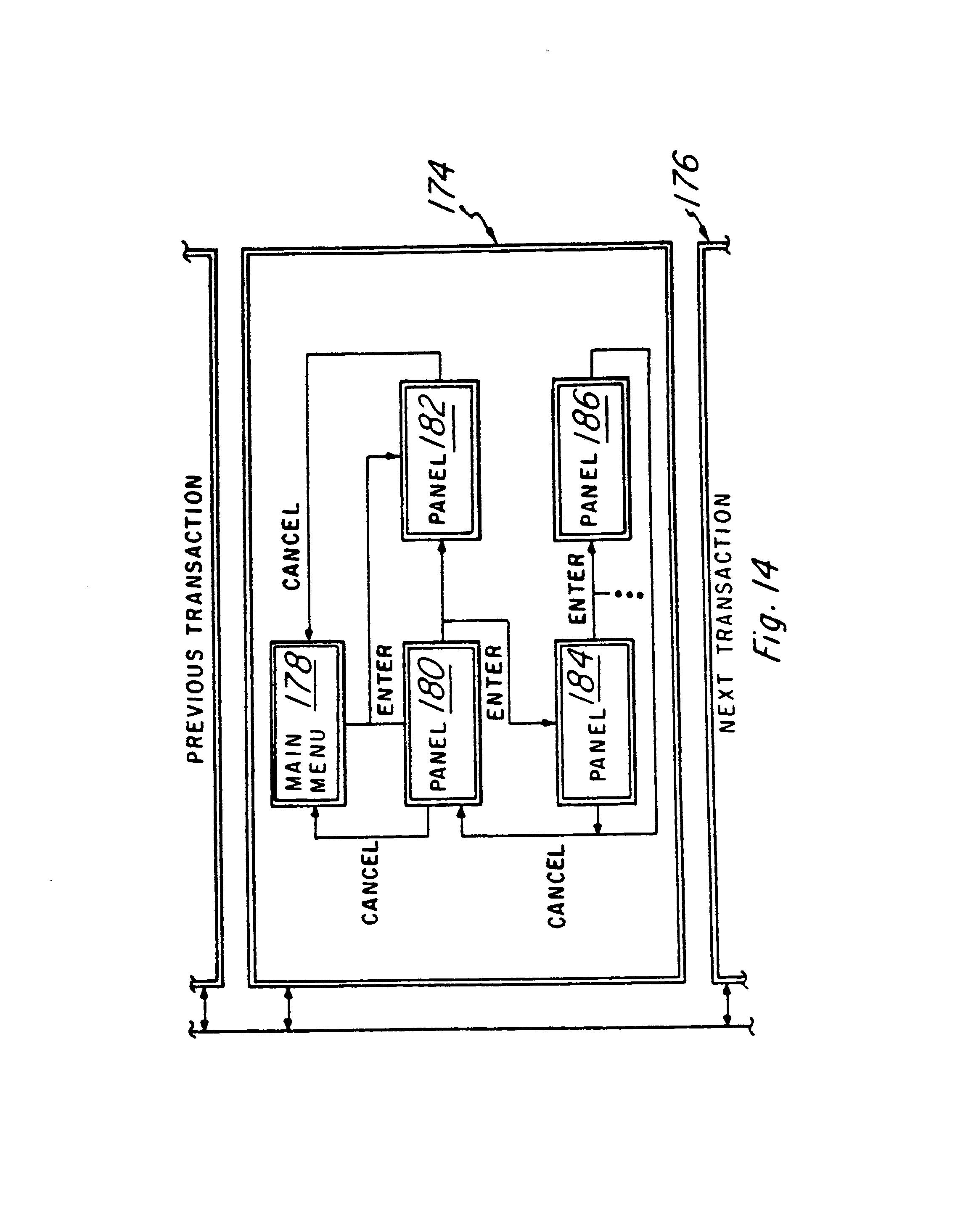 Patent ep0423937a2 bertragbare und dynamische architektur f r verteilte anwendungen google - Dynamische architektur ...