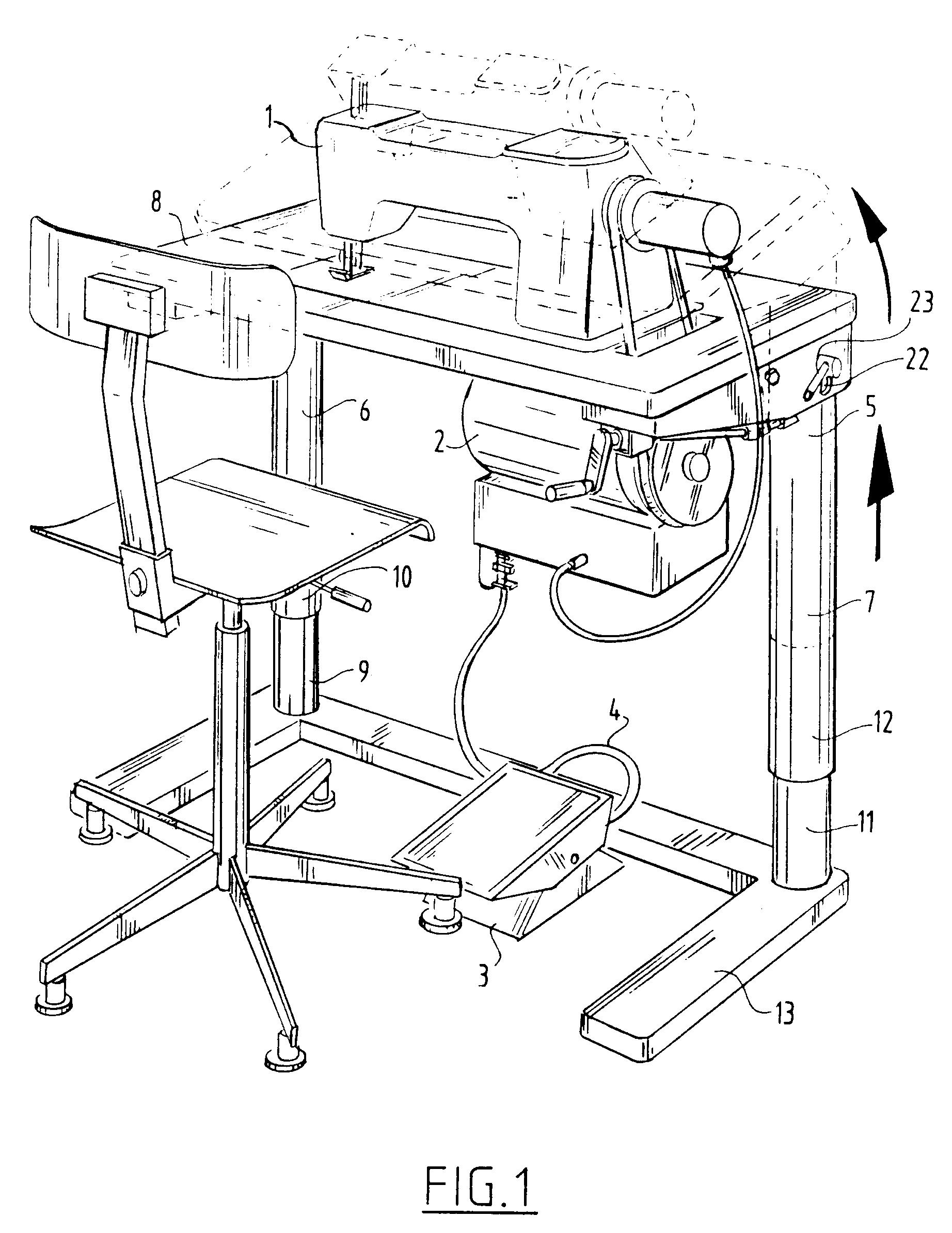 sewing machine parts diagram spinning wheel parts diagram elsavadorla. Black Bedroom Furniture Sets. Home Design Ideas