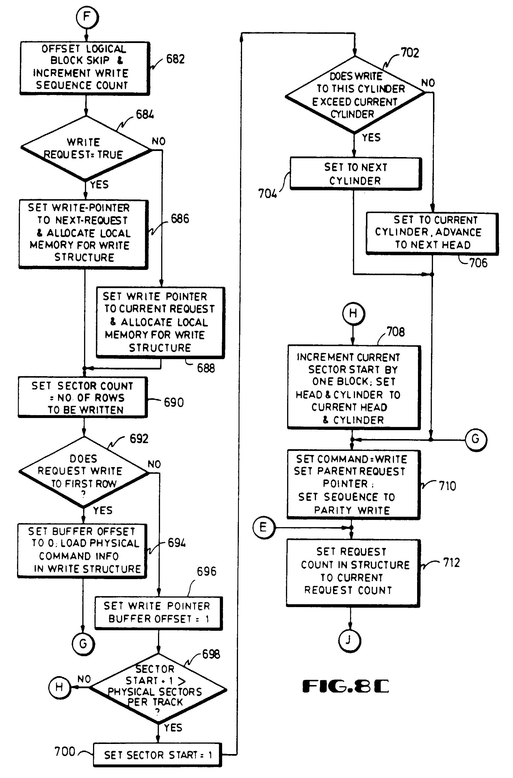 patent ep0428021b1 verfahren zur datenverteilung in. Black Bedroom Furniture Sets. Home Design Ideas