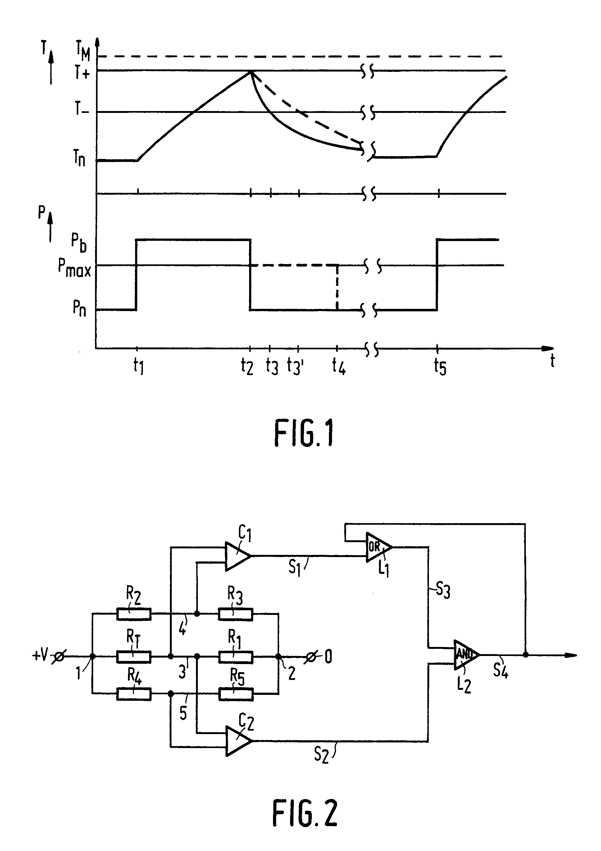 Patent EP0438827A1 - Apparatus comprising an electric motor having a ...