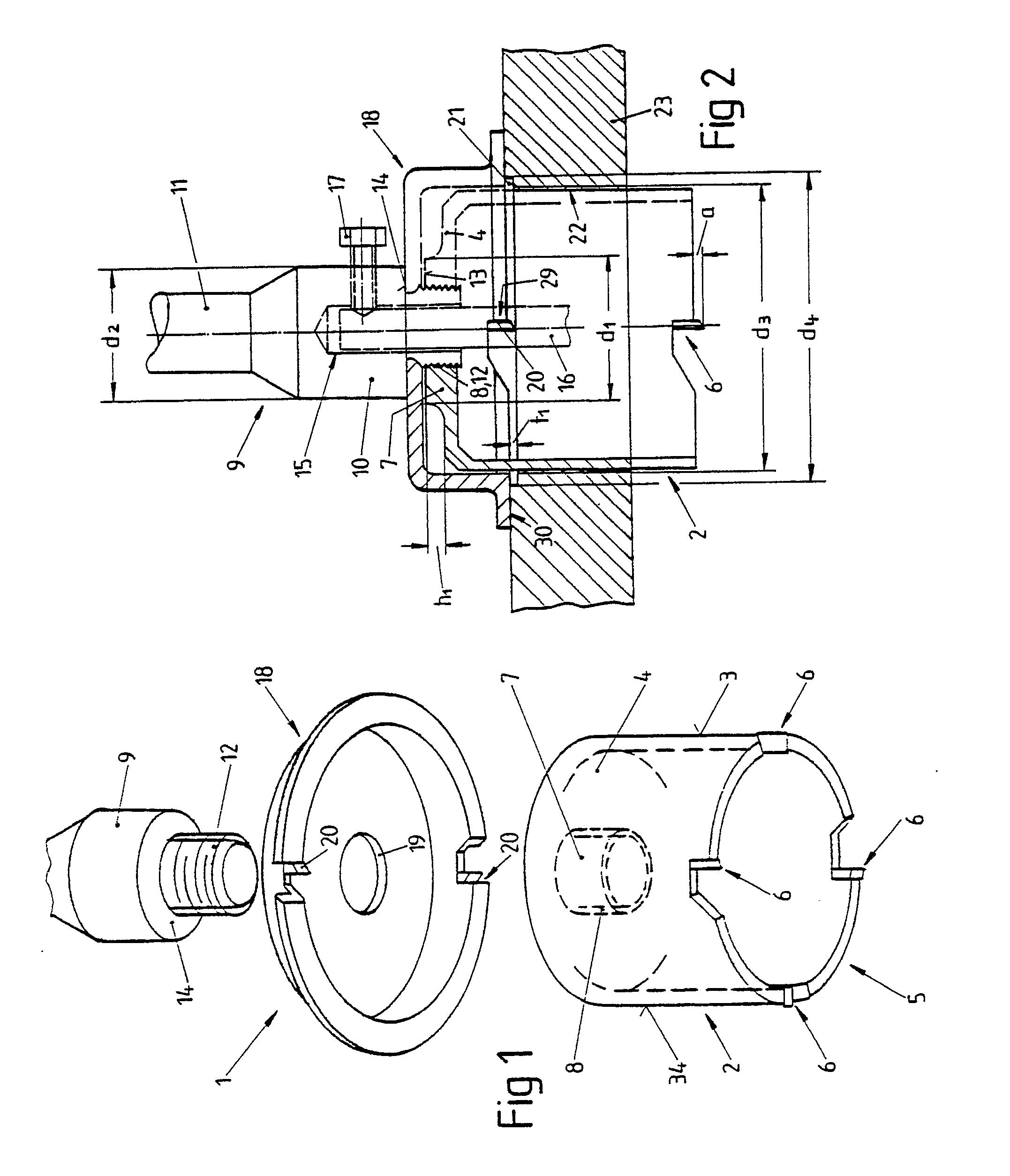 patent ep0458047a1 fr skrone google patents. Black Bedroom Furniture Sets. Home Design Ideas