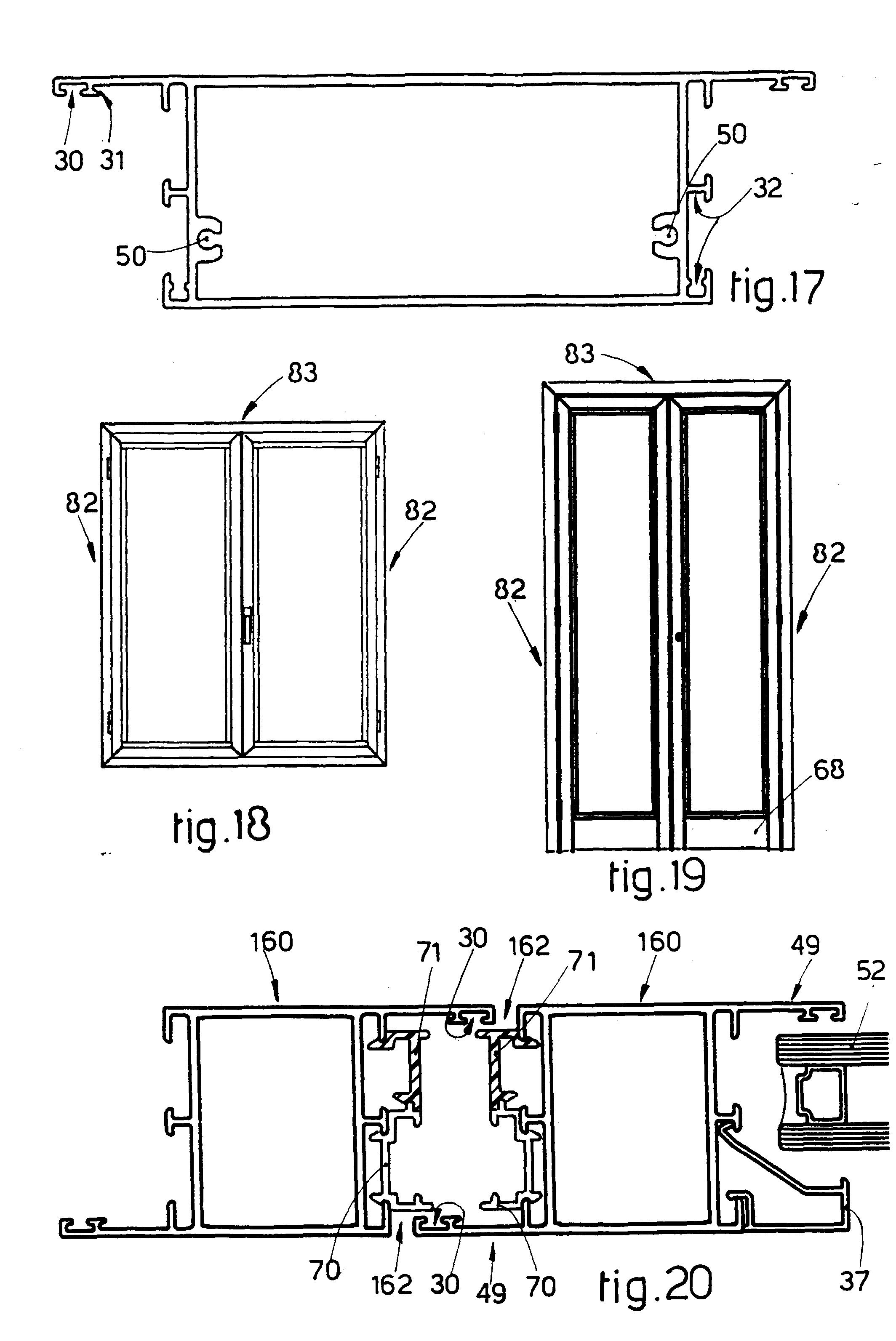 Wooden Window Frame Sizes - Wooden Designs