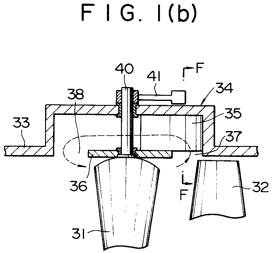 Patent Ep0477740a1