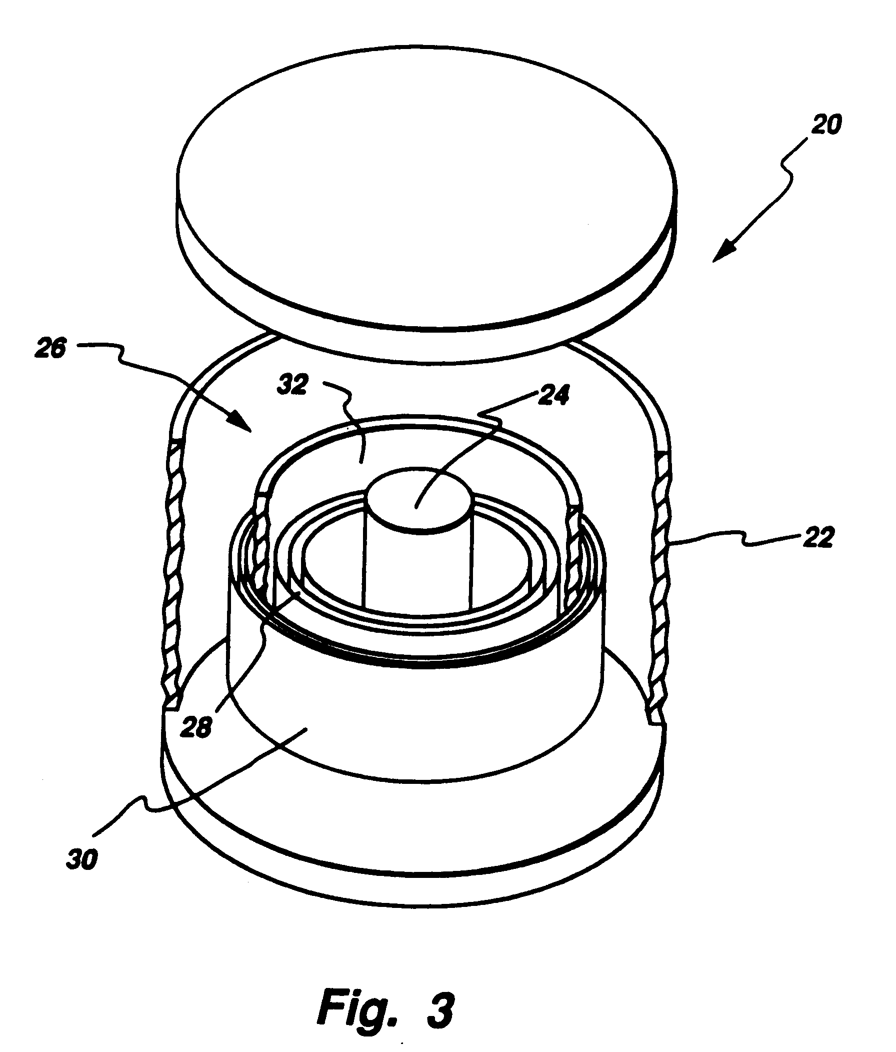 patent ep0484074a2 - high-frequency  high-leakage-reactance transformer