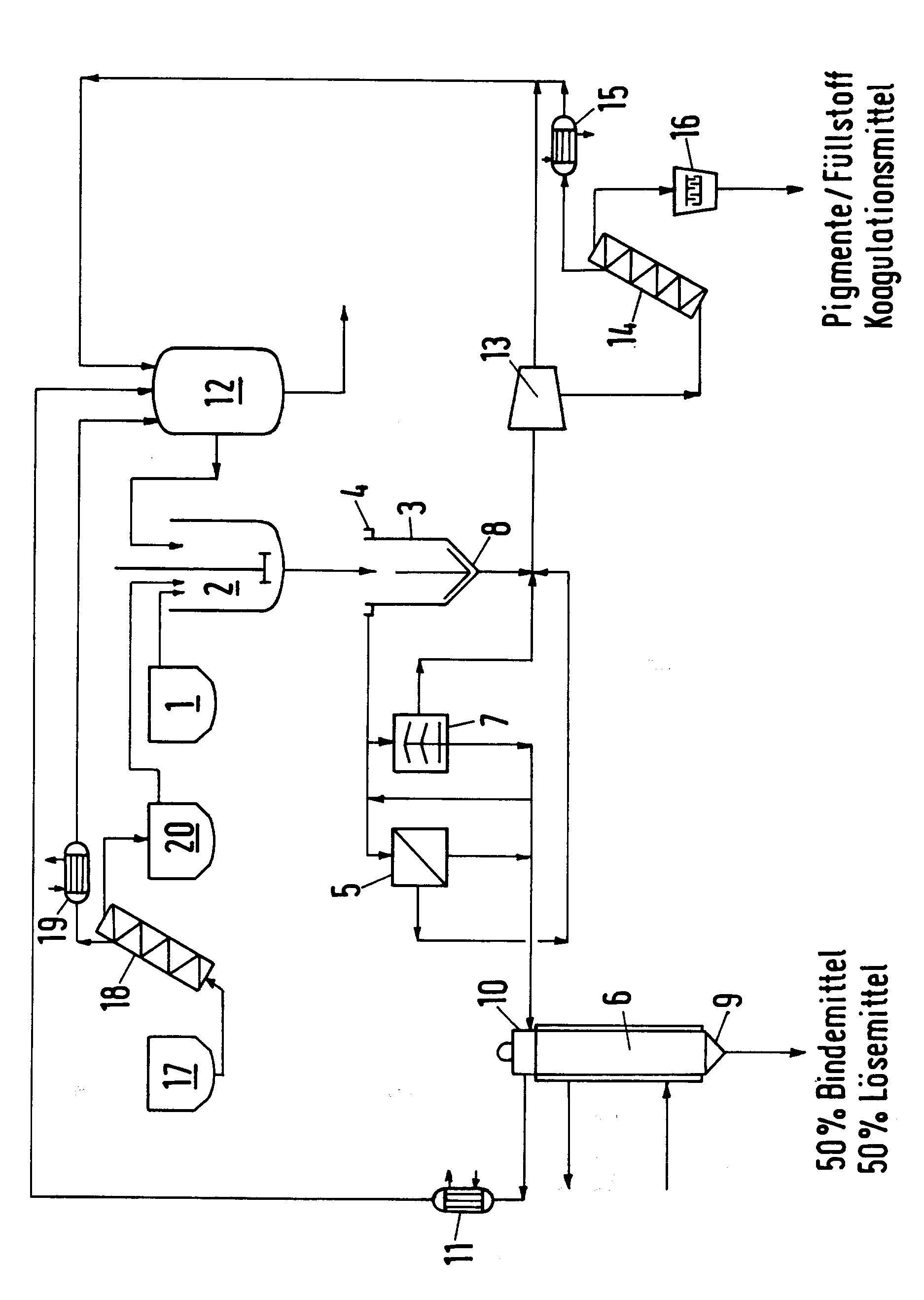 patent ep0488449b1 verfahren und vorrichtung zur. Black Bedroom Furniture Sets. Home Design Ideas