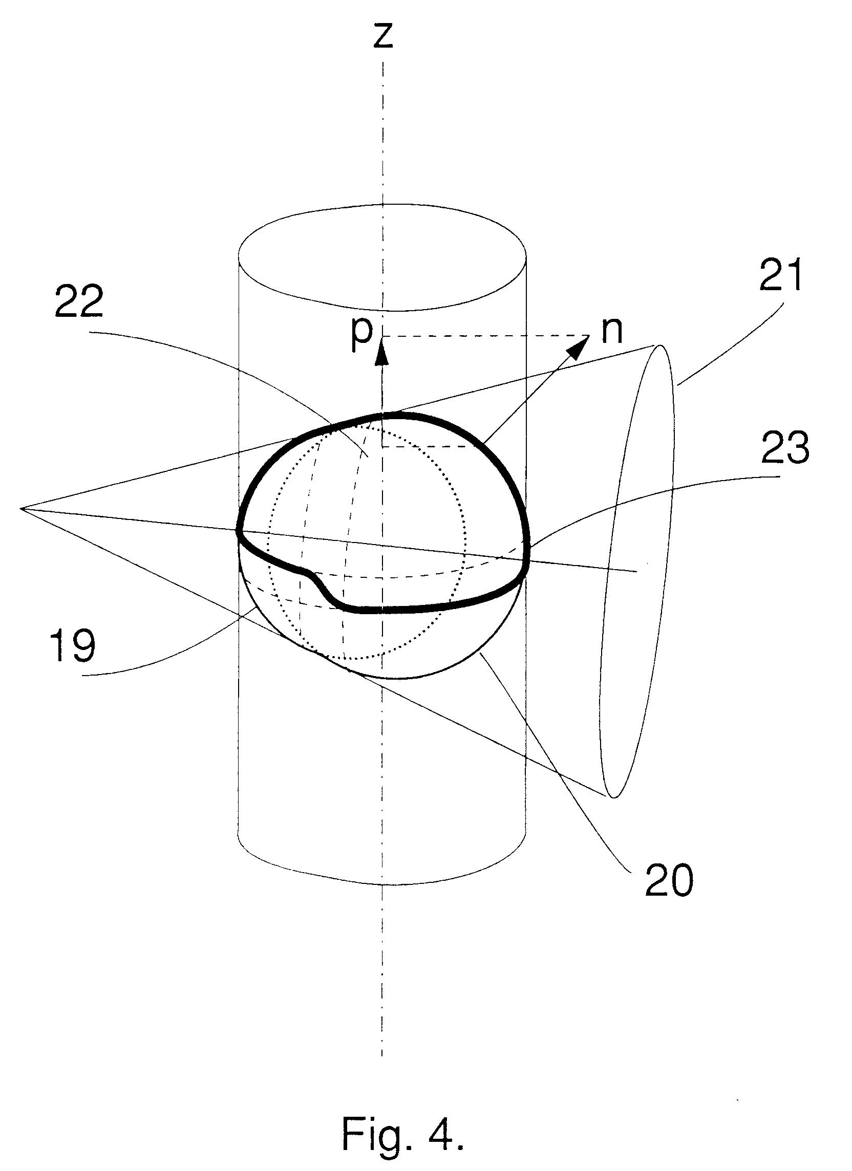 patent ep0492263a1