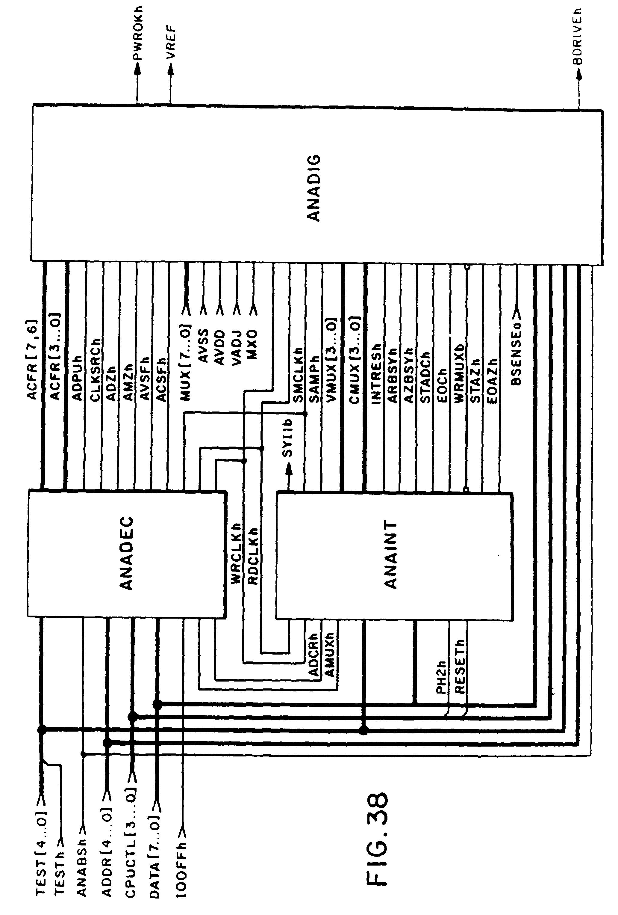 Perfect Astone Power Supply Unit Model Atx P200 W Schematics Diagram ...