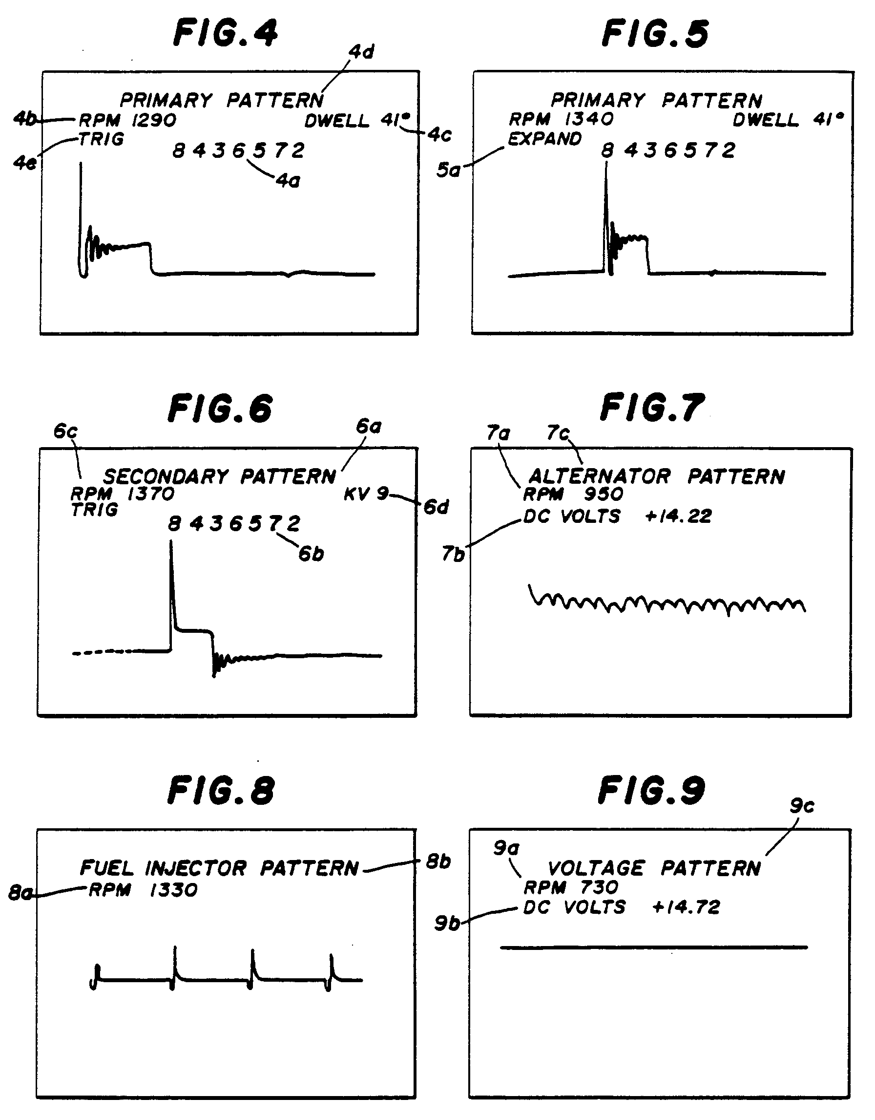 Diagram Pioneer Wiring Deh X1900ub